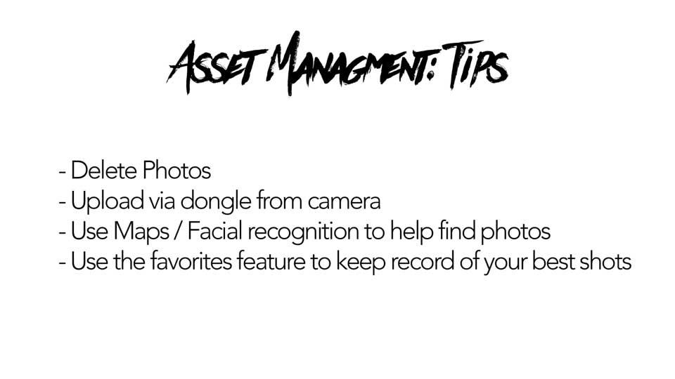 Mobile-Photography-Presentation.031.jpg