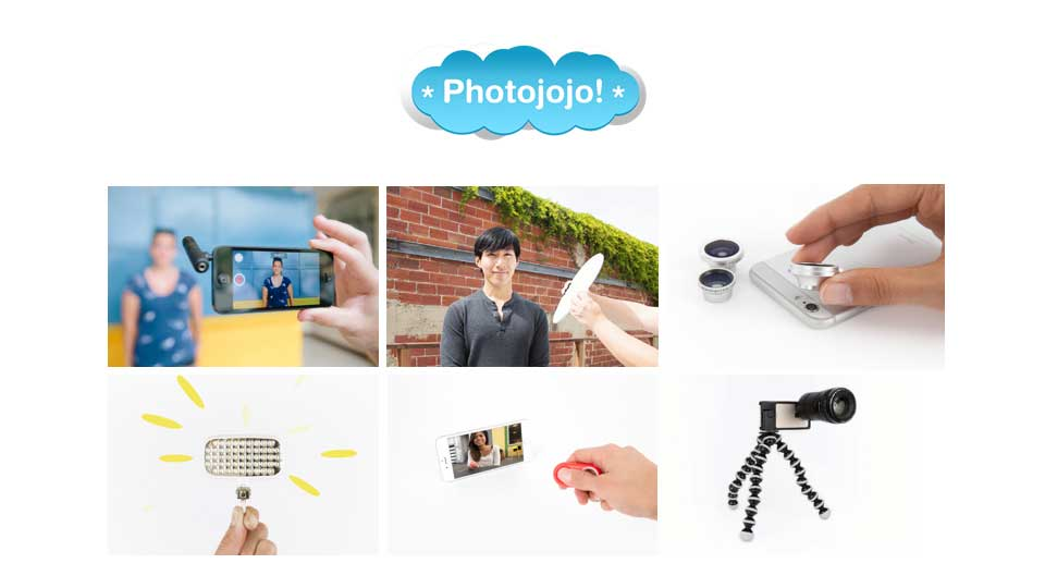 Mobile-Photography-Presentation.039.jpg