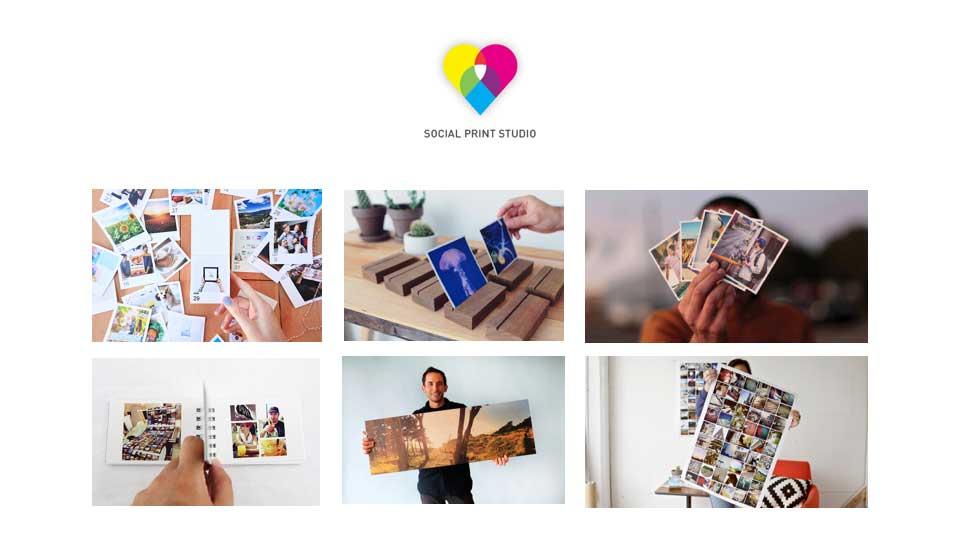 Mobile-Photography-Presentation.040.jpg
