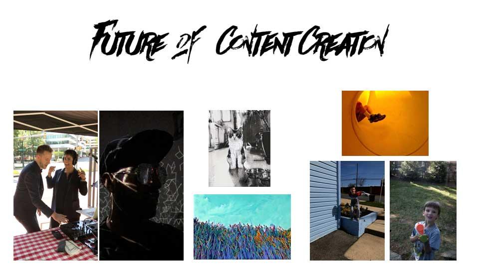 Mobile-Photography-Presentation.041.jpg