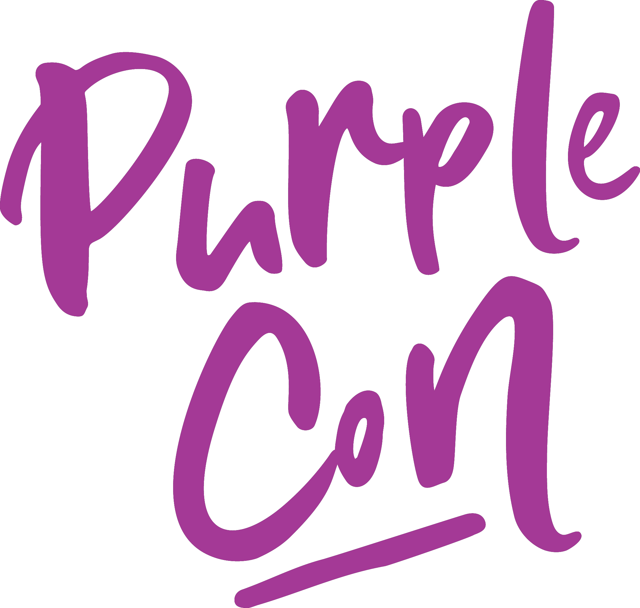 PurpleCon_logo.png