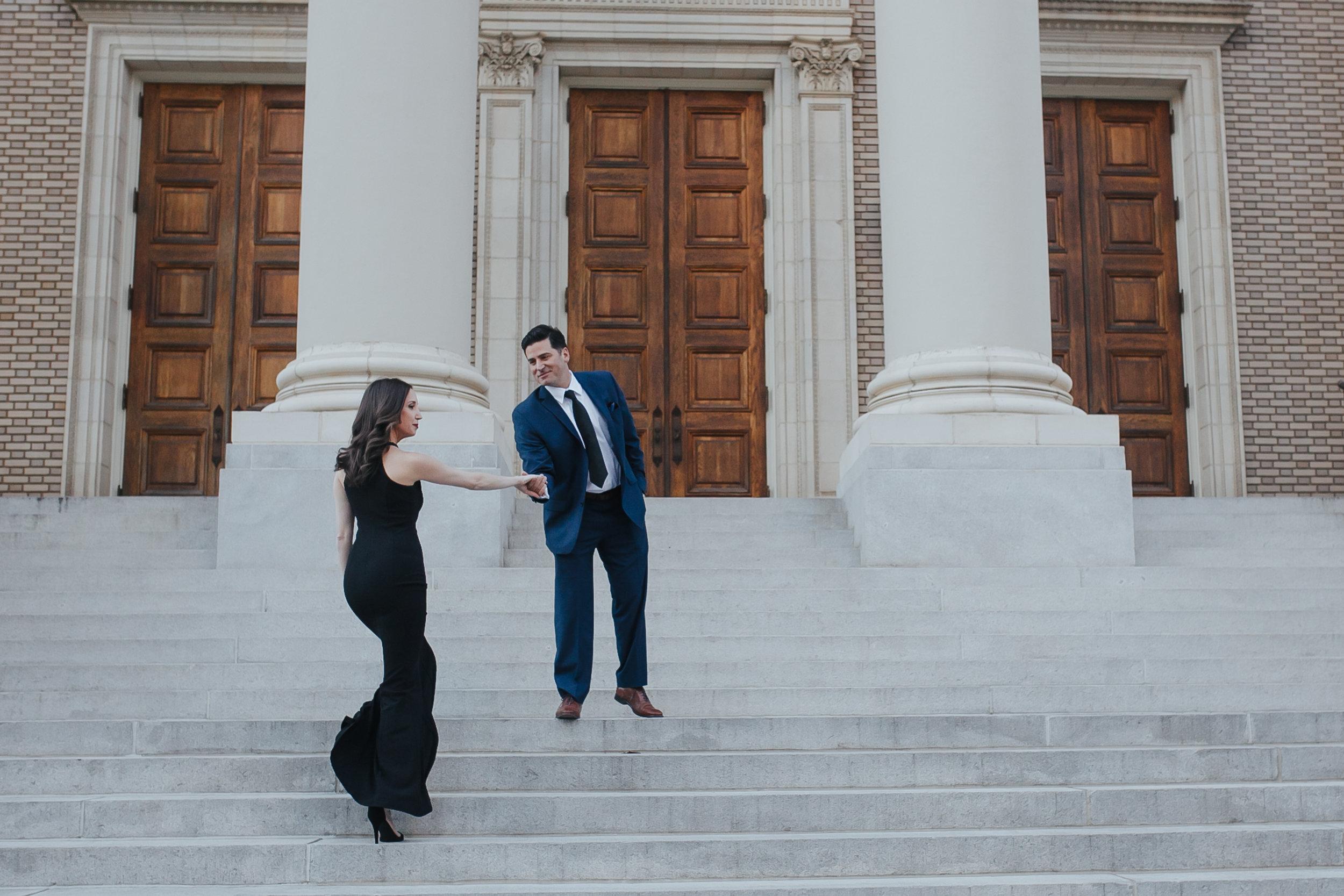 Katie & Bobby's engagement-124.jpg