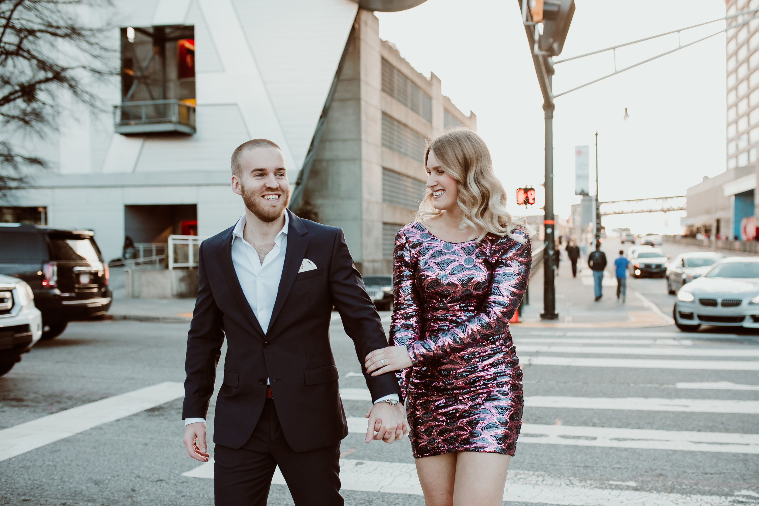 Olivia and Mike's engagement-16.jpg
