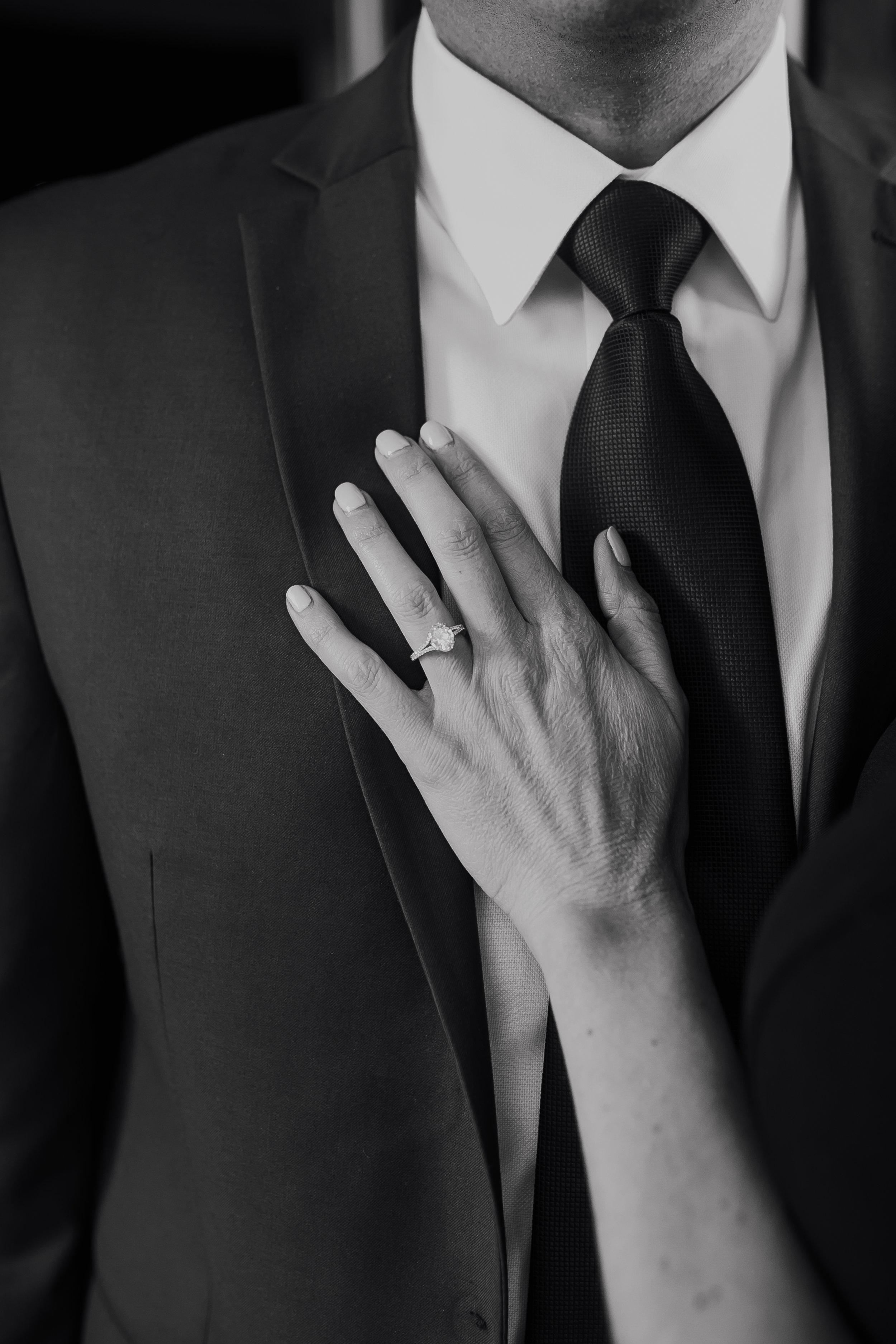 Katie & Bobby's engagement-5.jpg