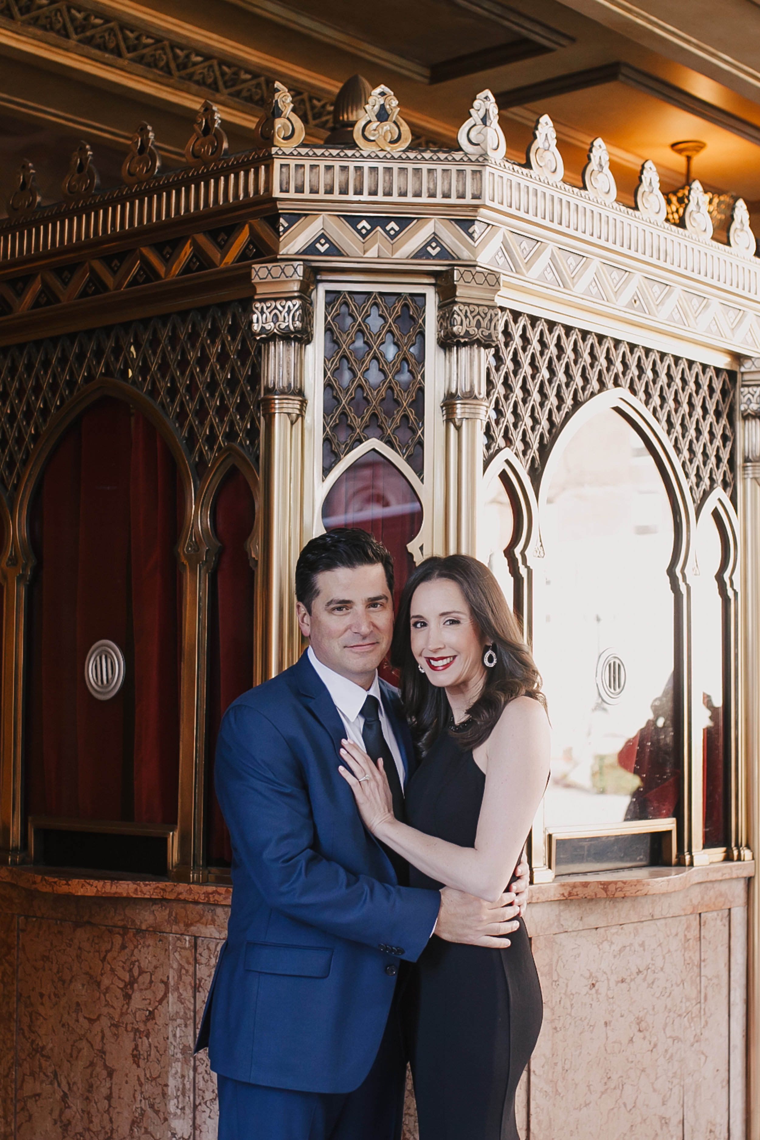 Katie & Bobby's engagement-4.jpg