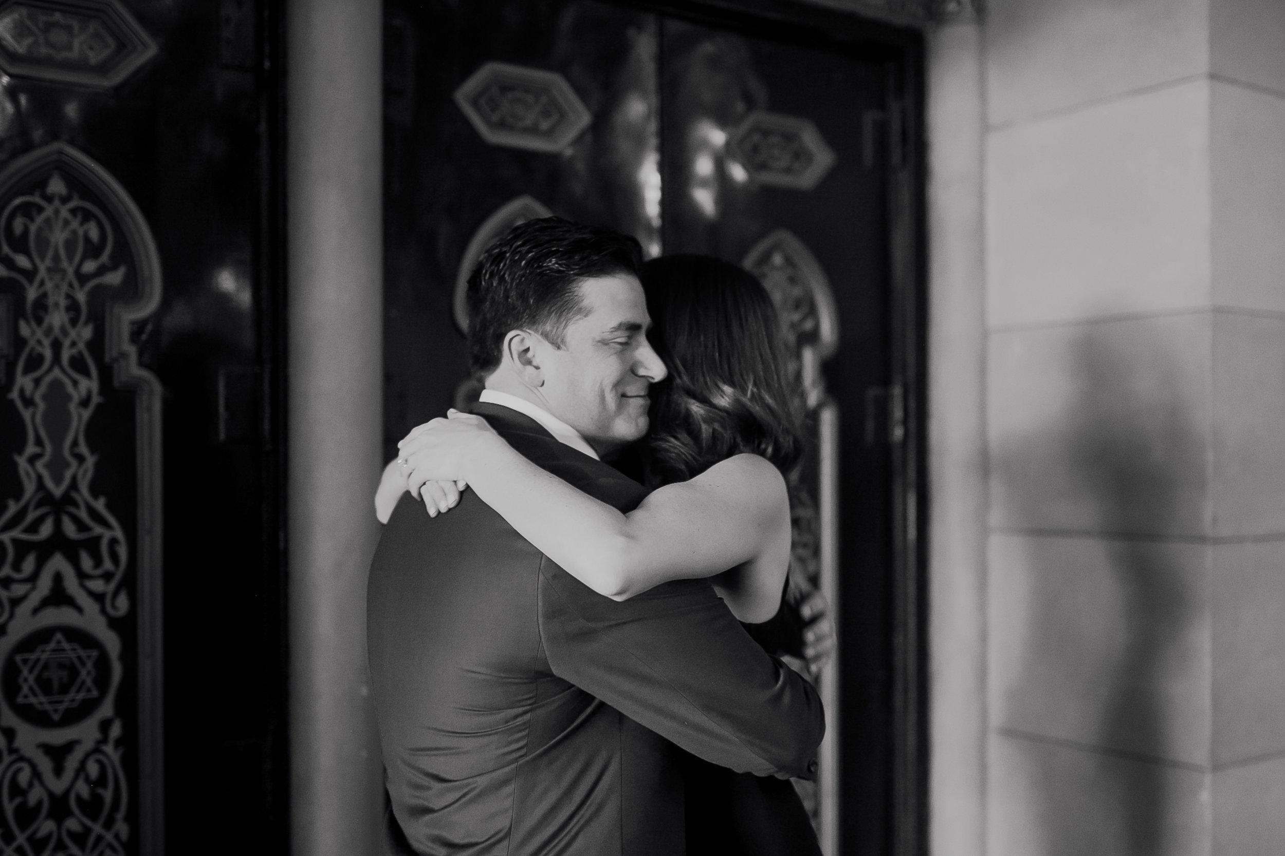 Katie & Bobby's engagement-10.jpg