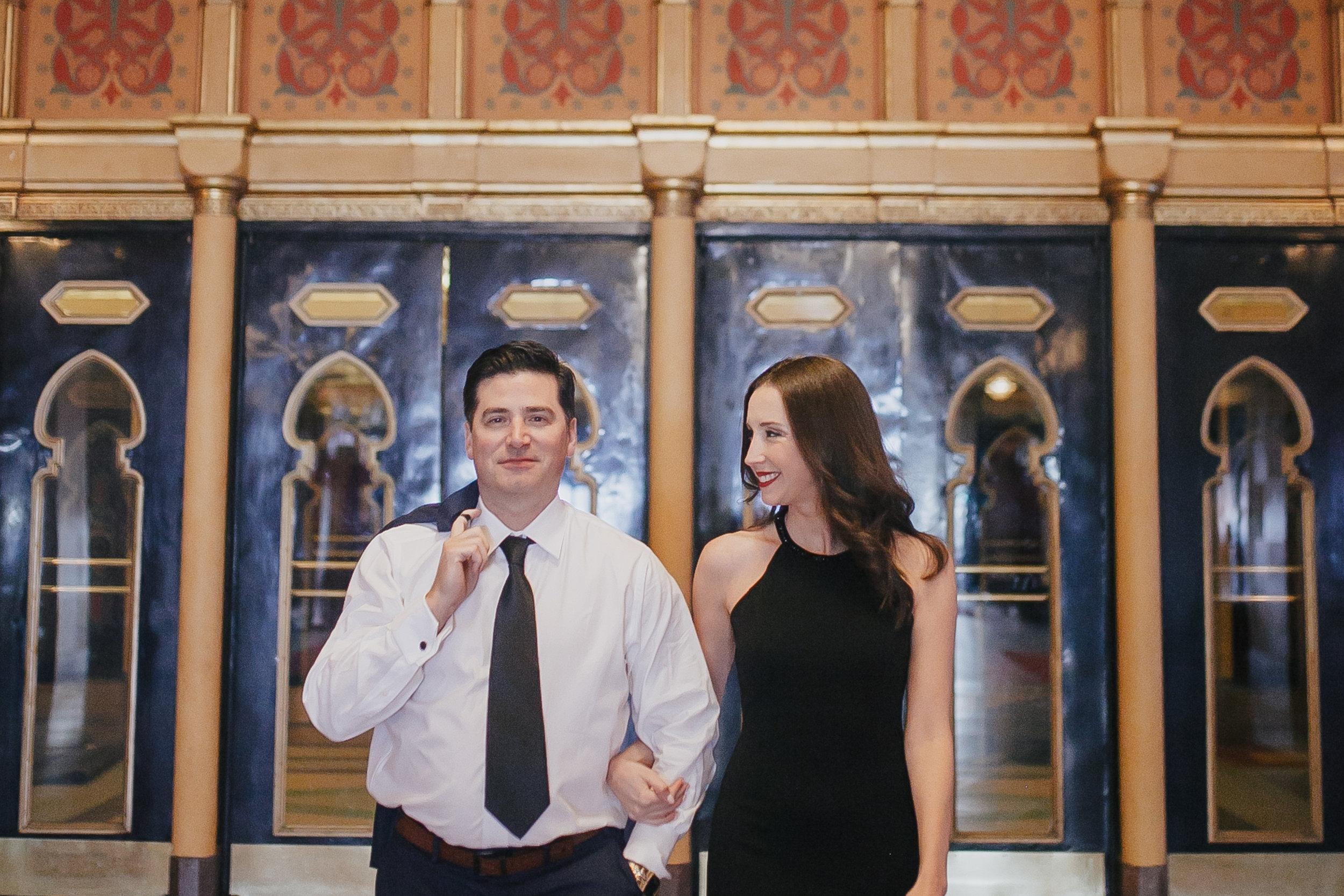 Katie & Bobby's engagement-14.jpg