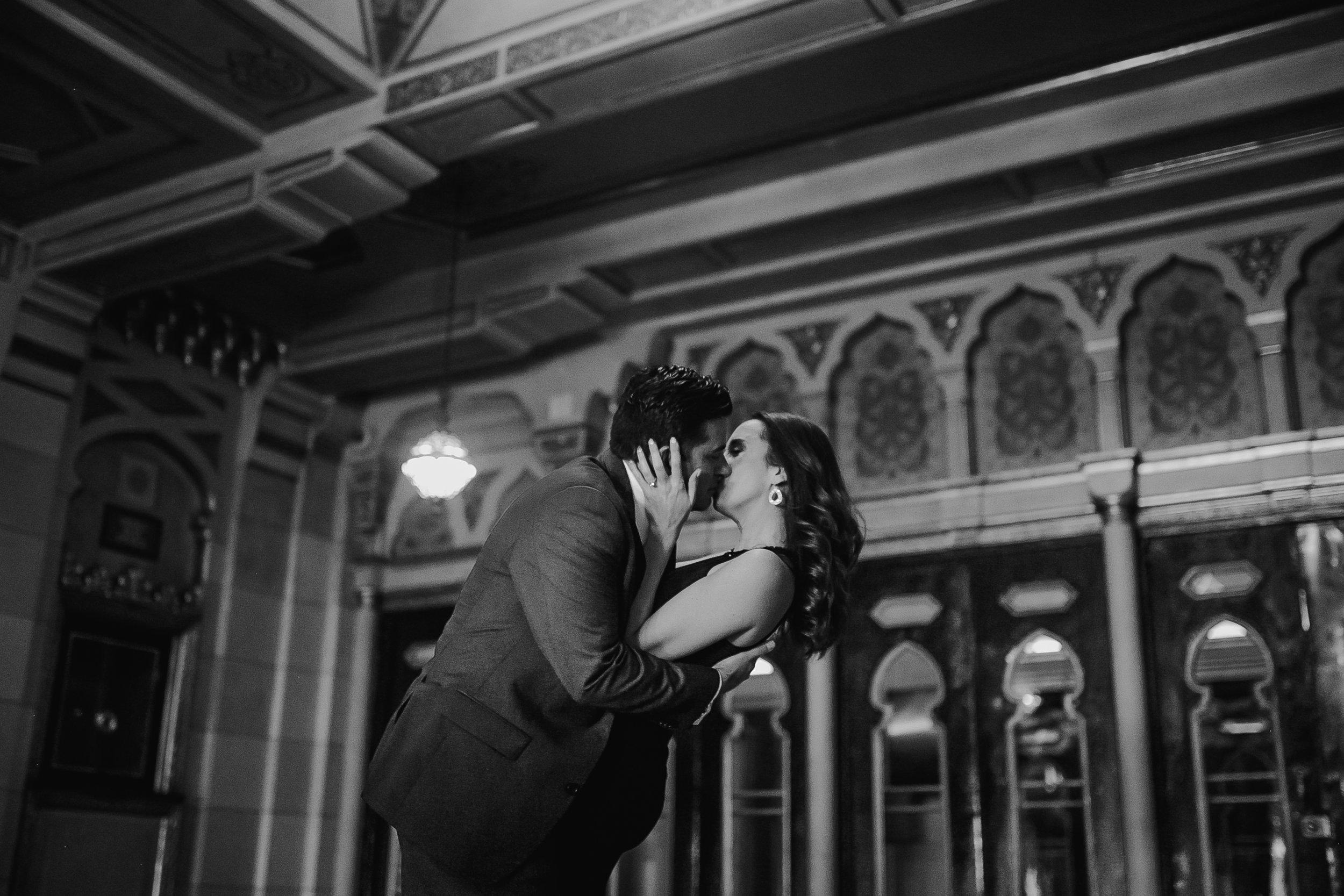 Katie & Bobby's engagement-19.jpg