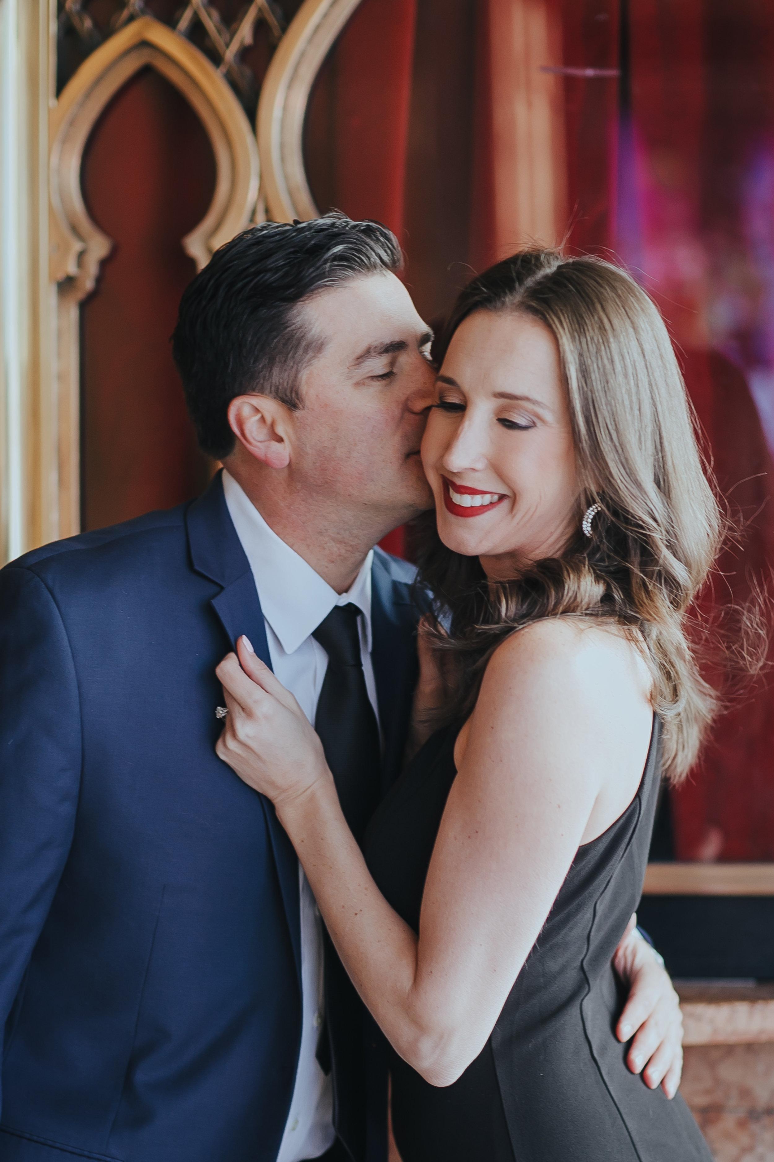 Katie & Bobby's engagement-26.jpg