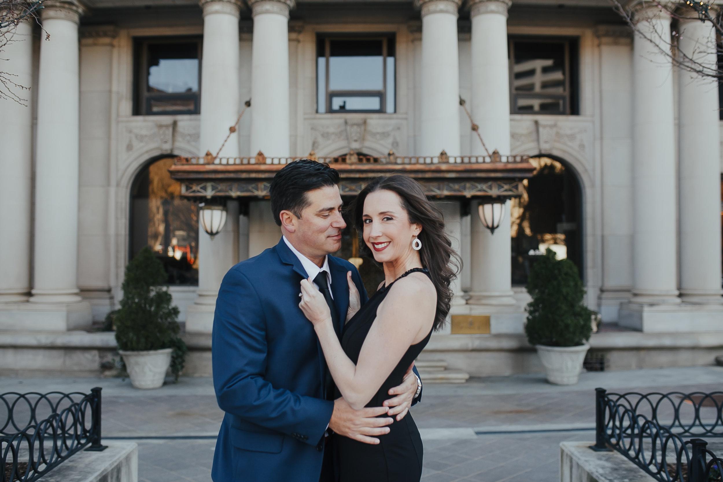 Katie & Bobby's engagement-41.jpg