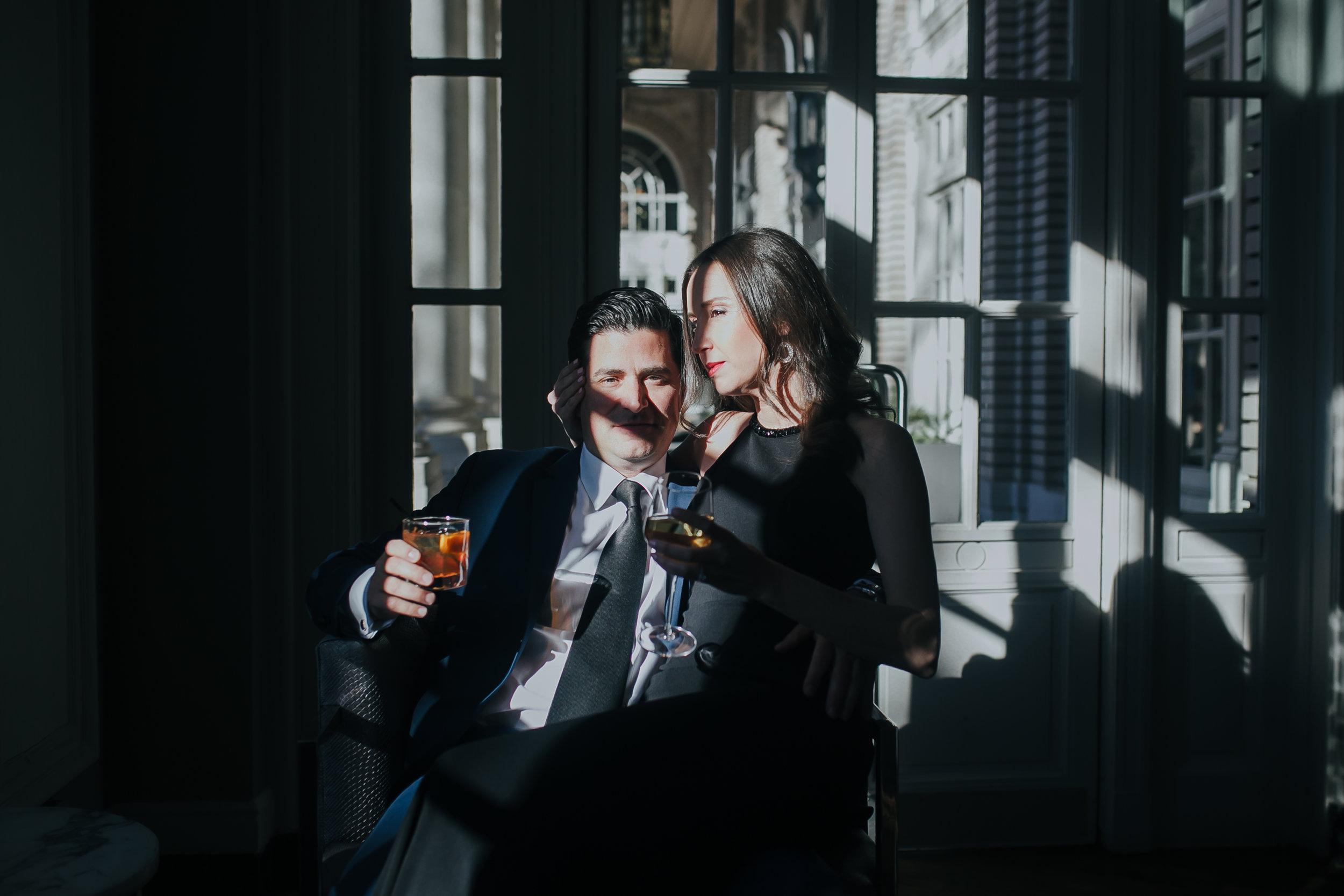 Katie & Bobby's engagement-72.jpg