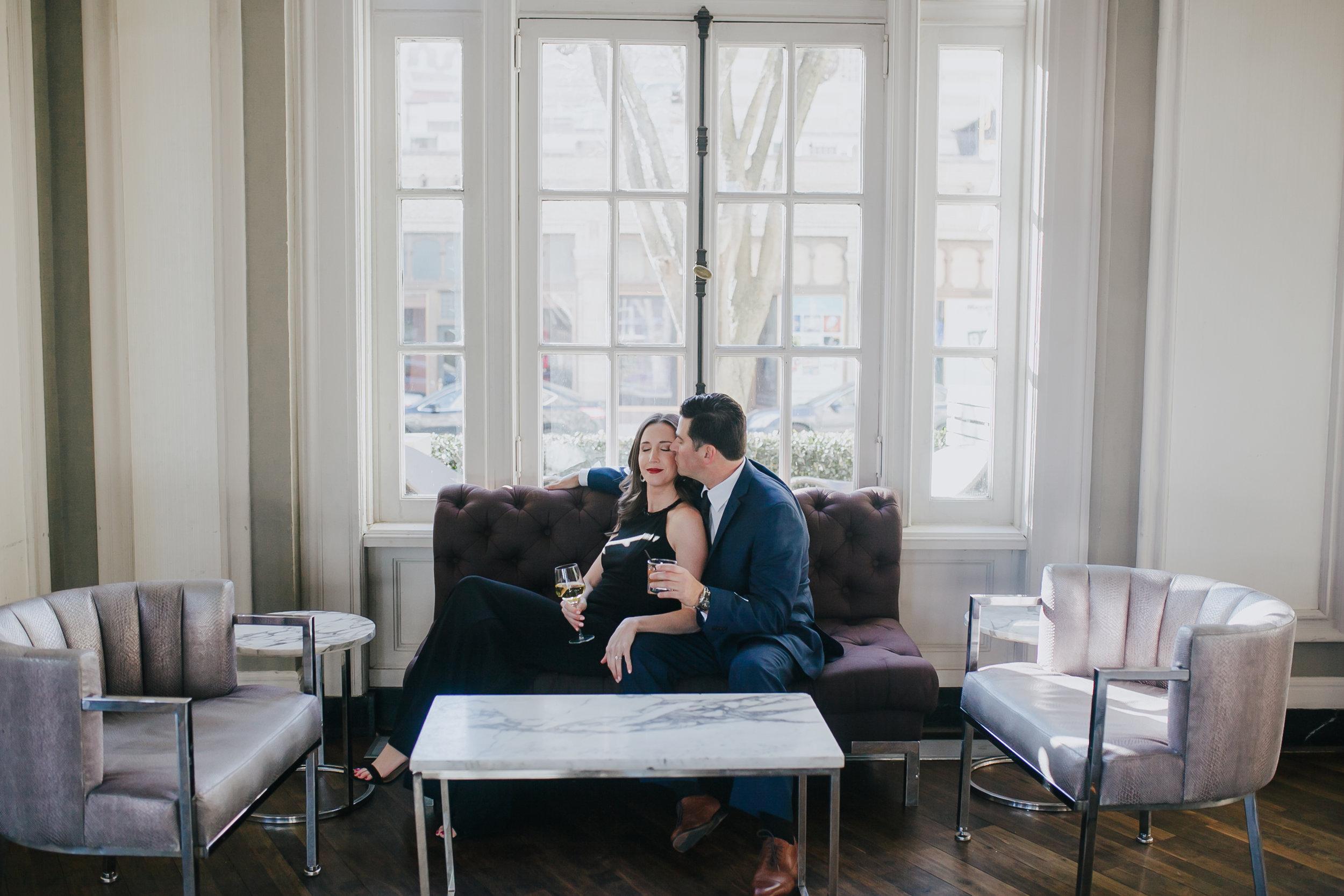 Katie & Bobby's engagement-89.jpg