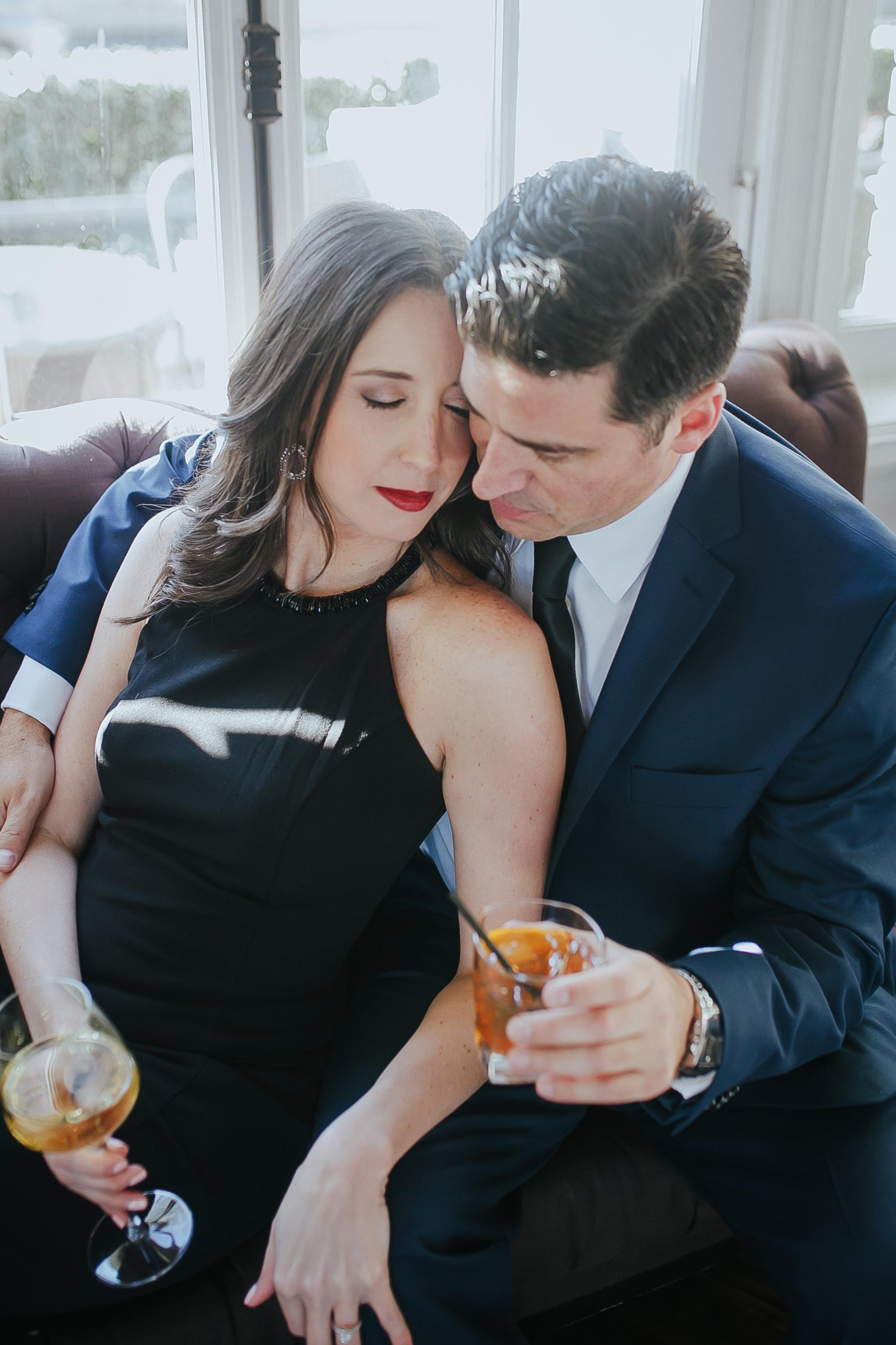 Katie & Bobby's engagement-92.jpg
