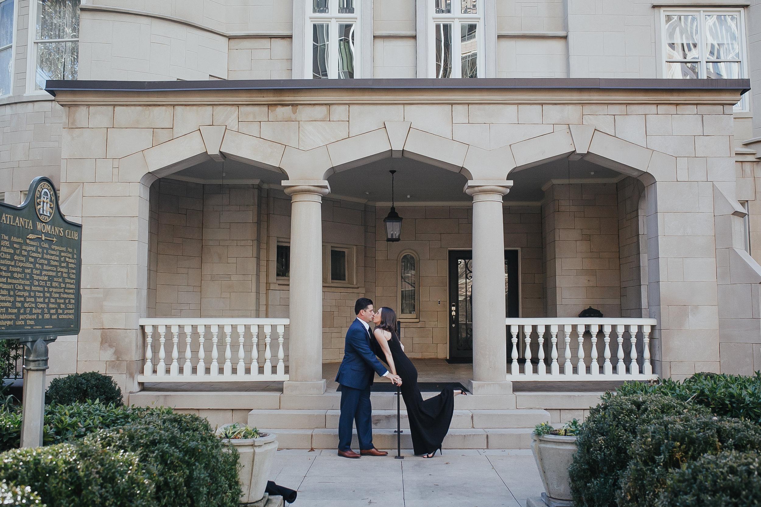Katie & Bobby's engagement-106.jpg
