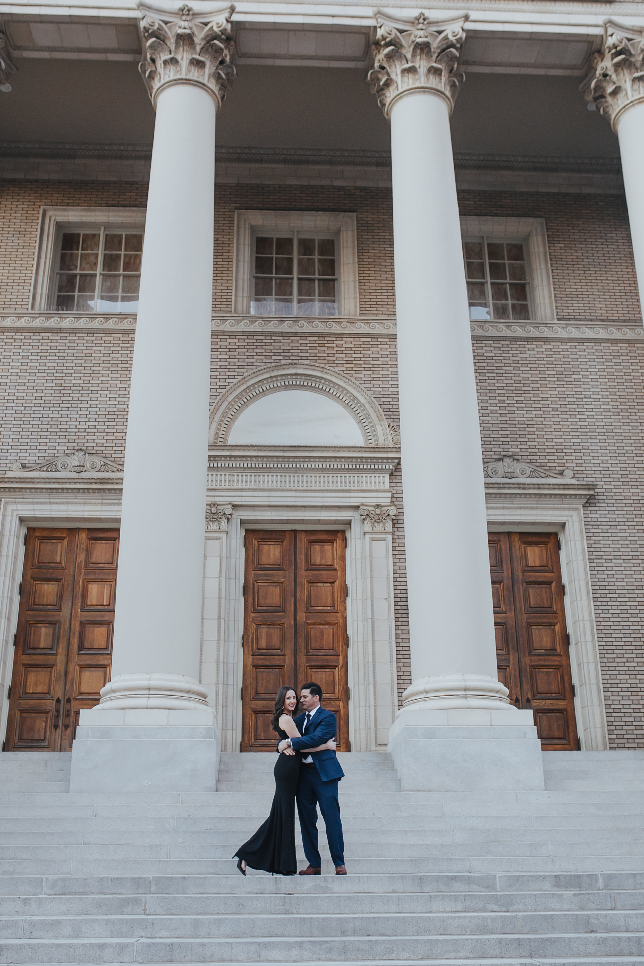 Katie & Bobby's engagement-121.jpg