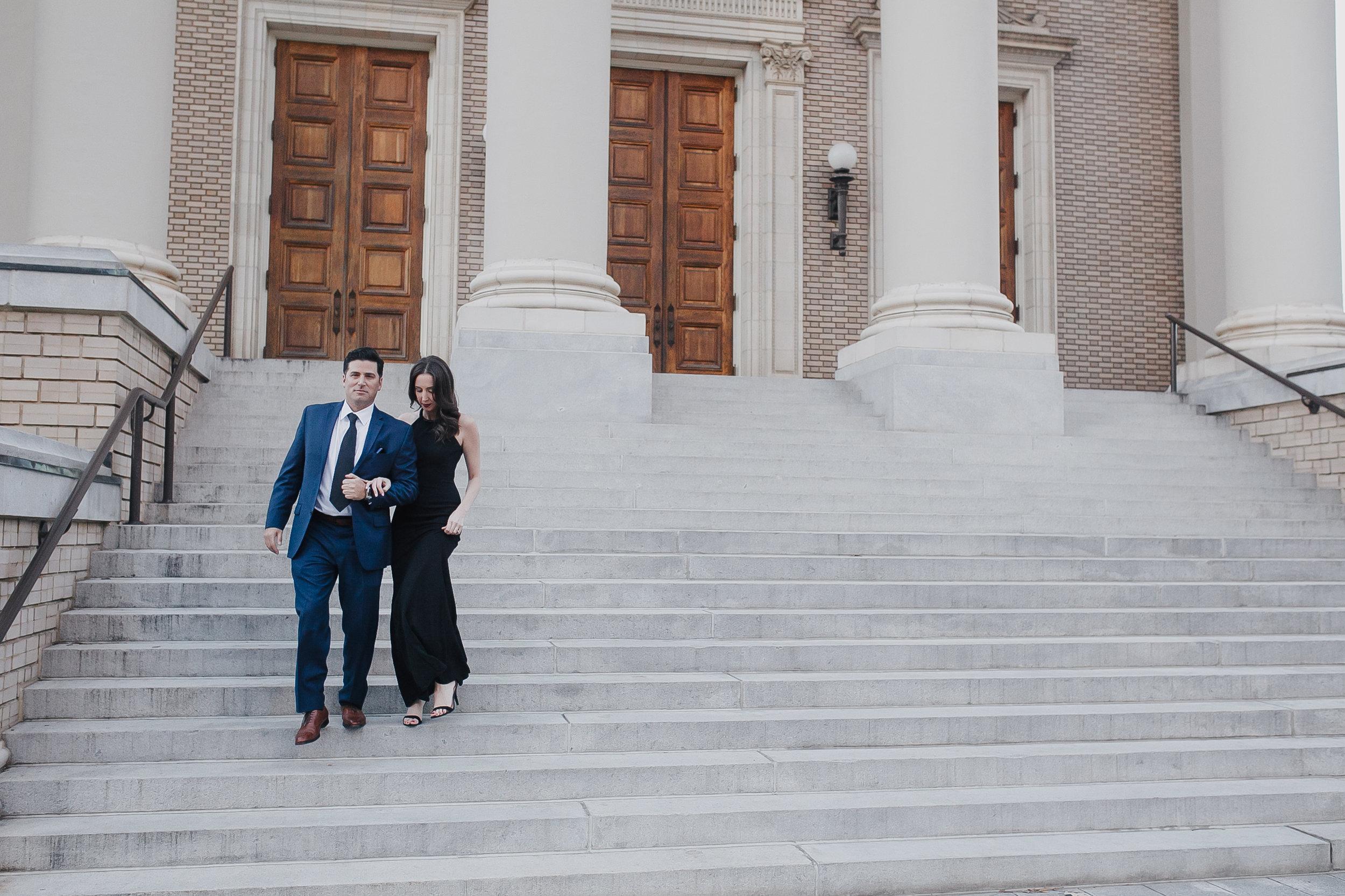 Katie & Bobby's engagement-132.jpg