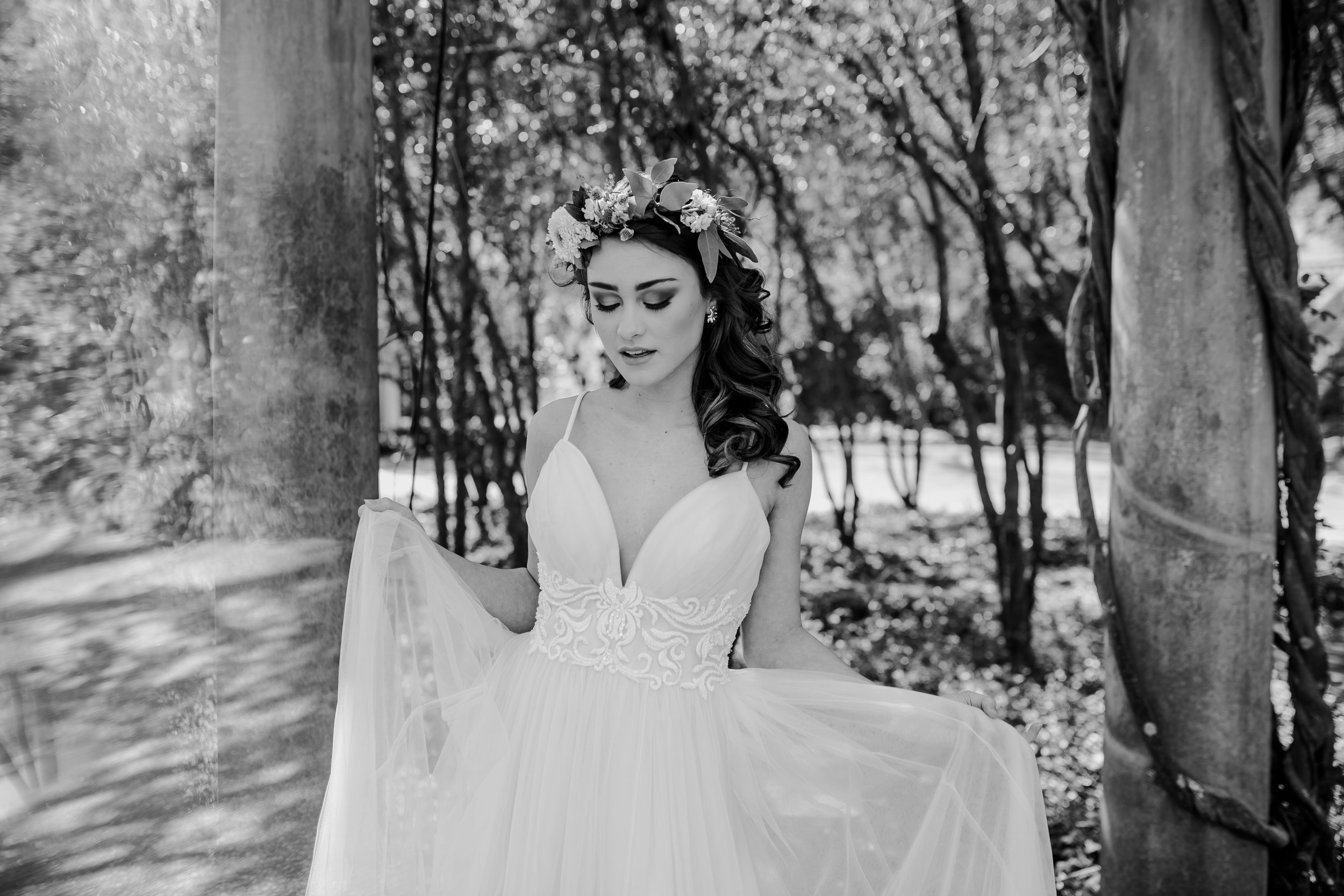 McKinley Bridal Shoot-43.jpg