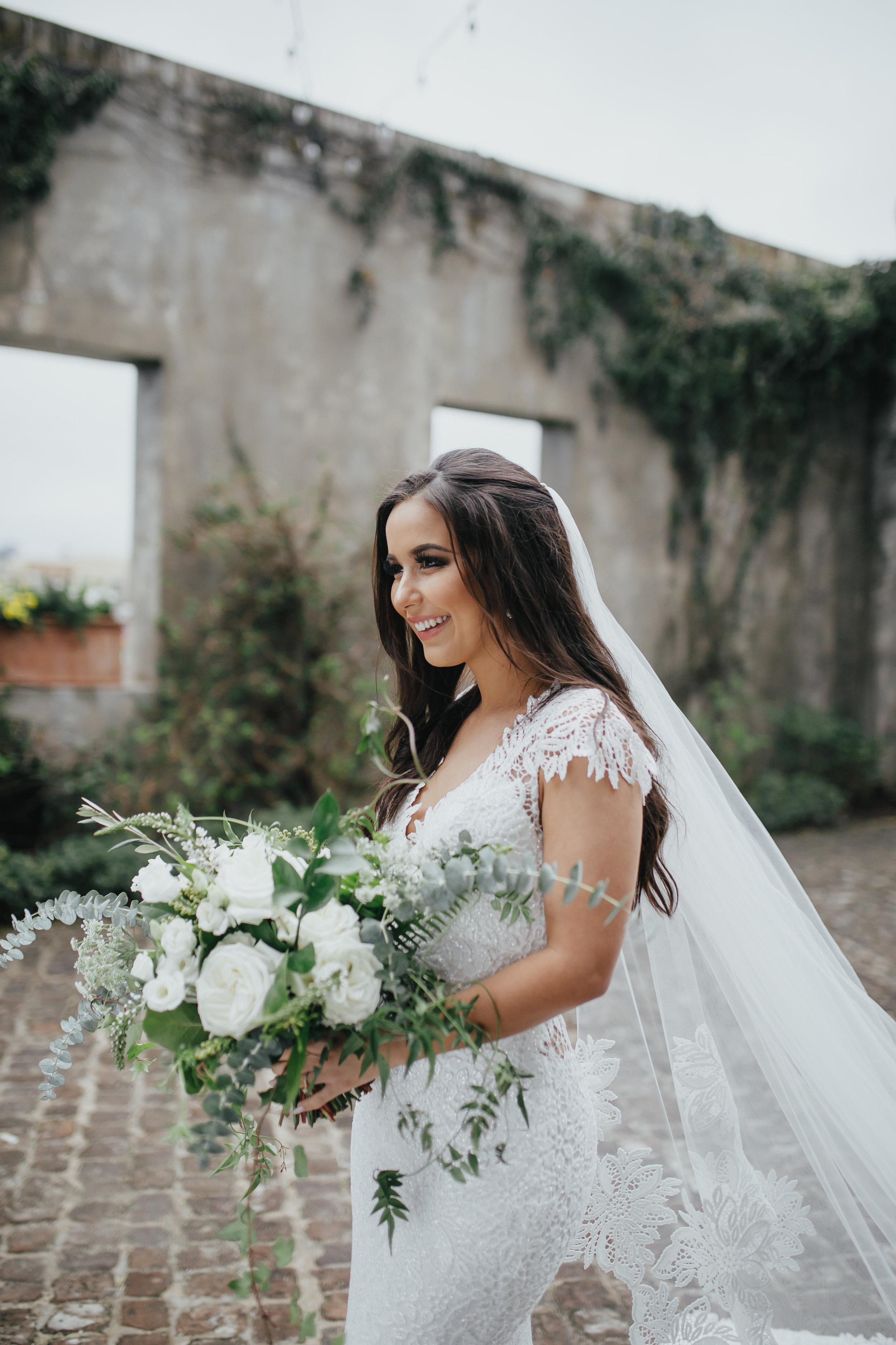 Weddings - Begin at $4000(or $500/ hour)