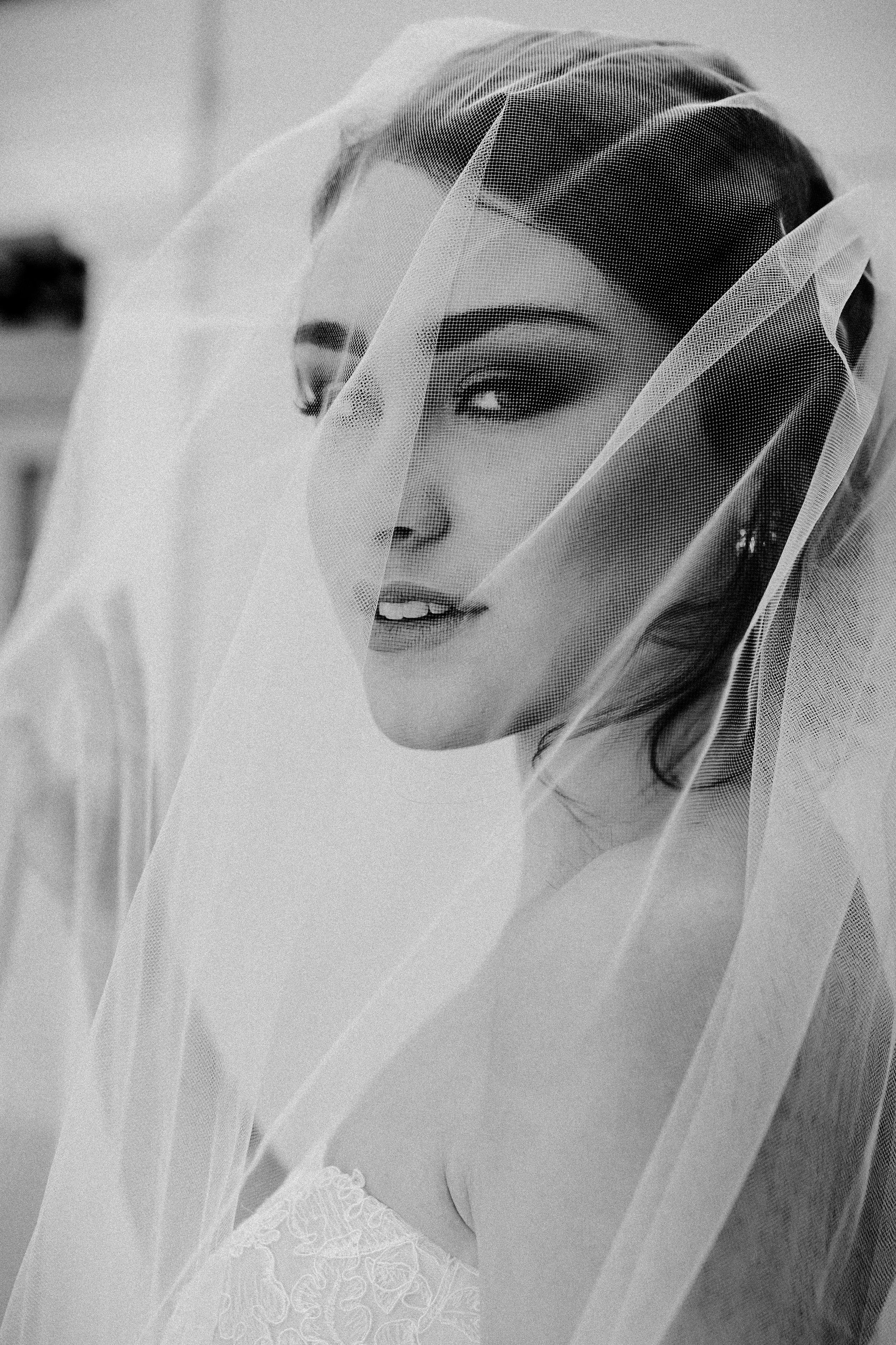 McKinley+Bridal+Shoot-100.jpg