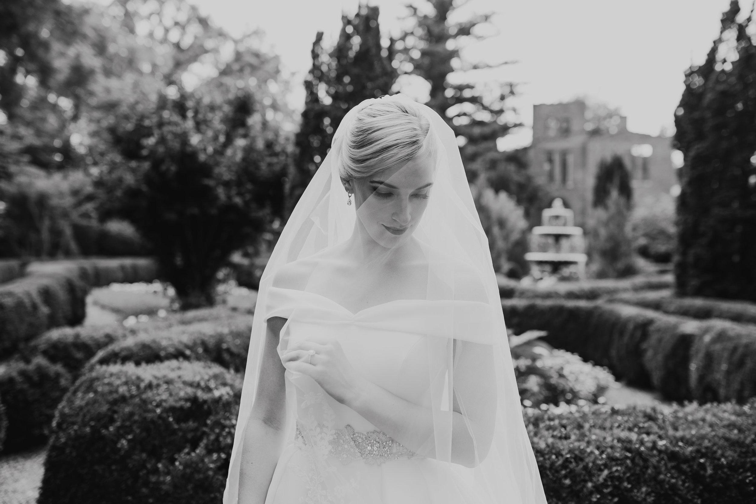 A&E Barnsley Garden Wedding (Prep-Portraits)-117.jpg