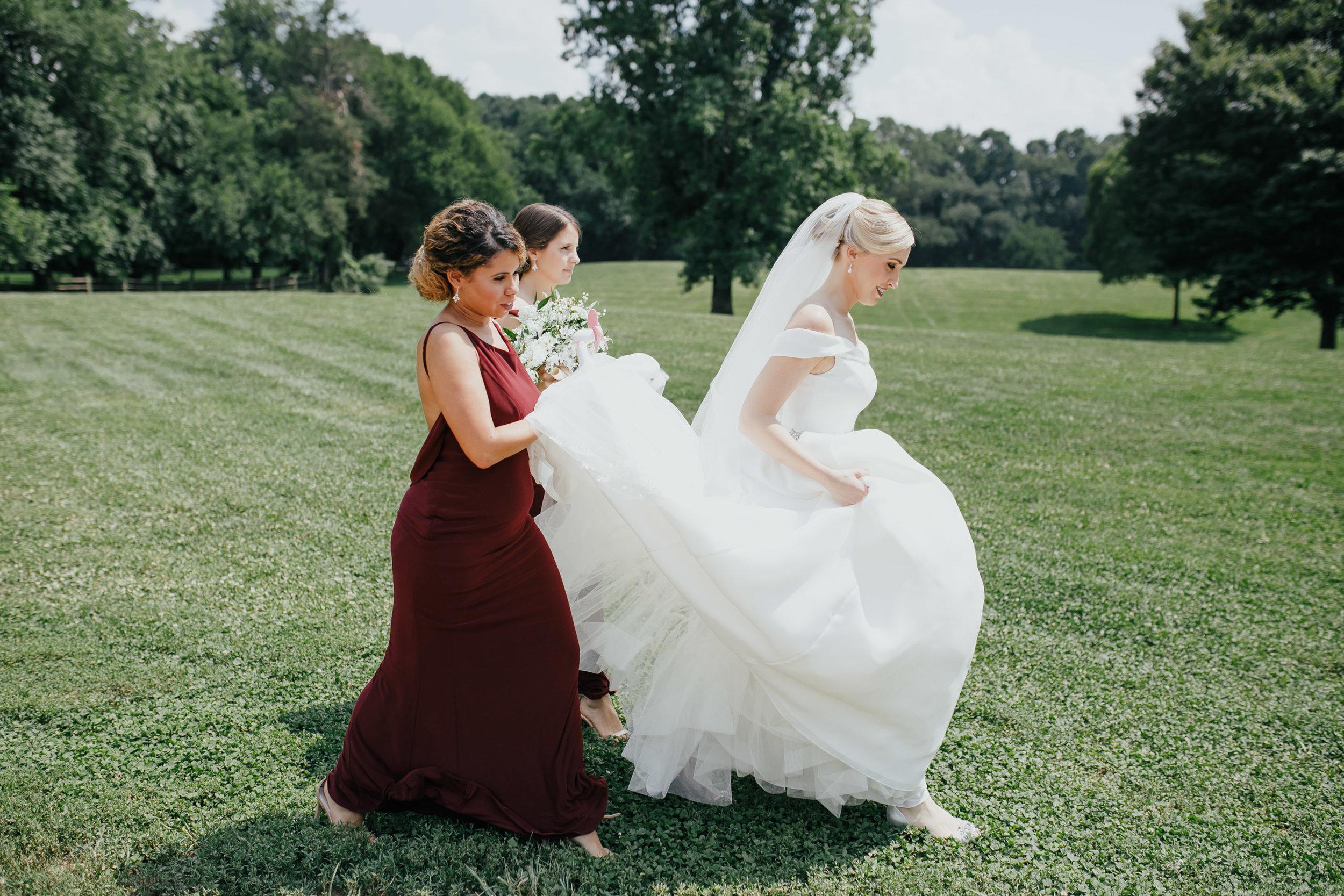 A&E Barnsley Garden Wedding (Prep-Portraits)-102.jpg