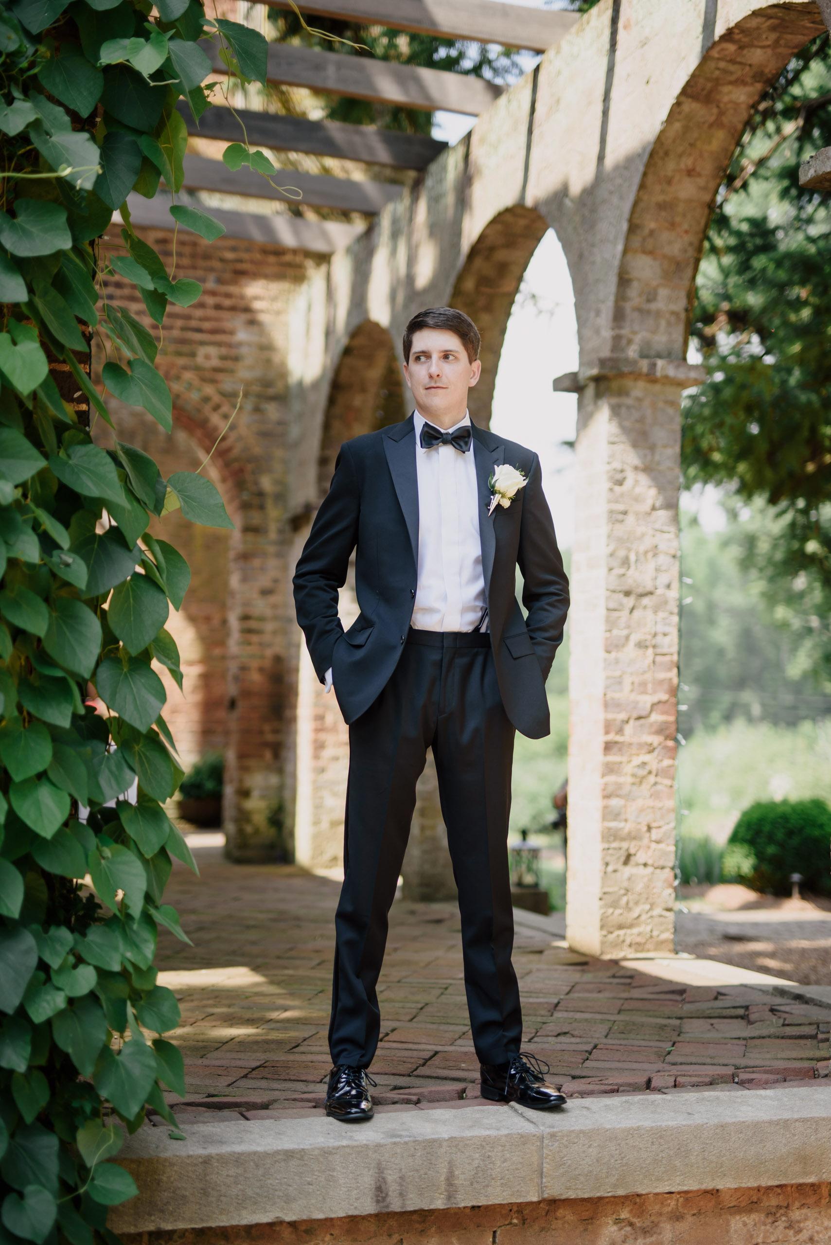 A&E Barnsley Garden Wedding (Prep-Portraits)-291.jpg