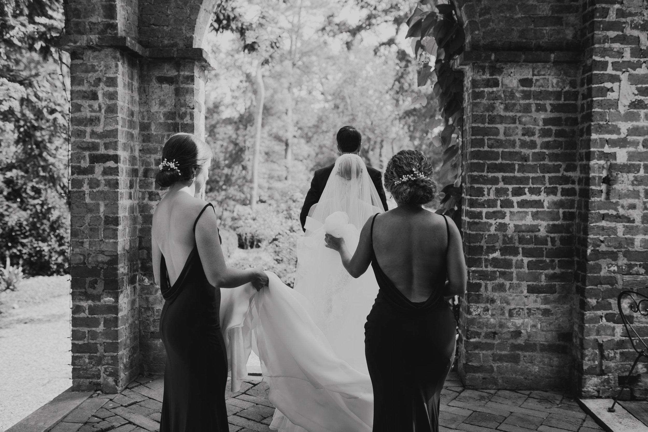A&E Barnsley Garden Wedding (Prep-Portraits)-293.jpg