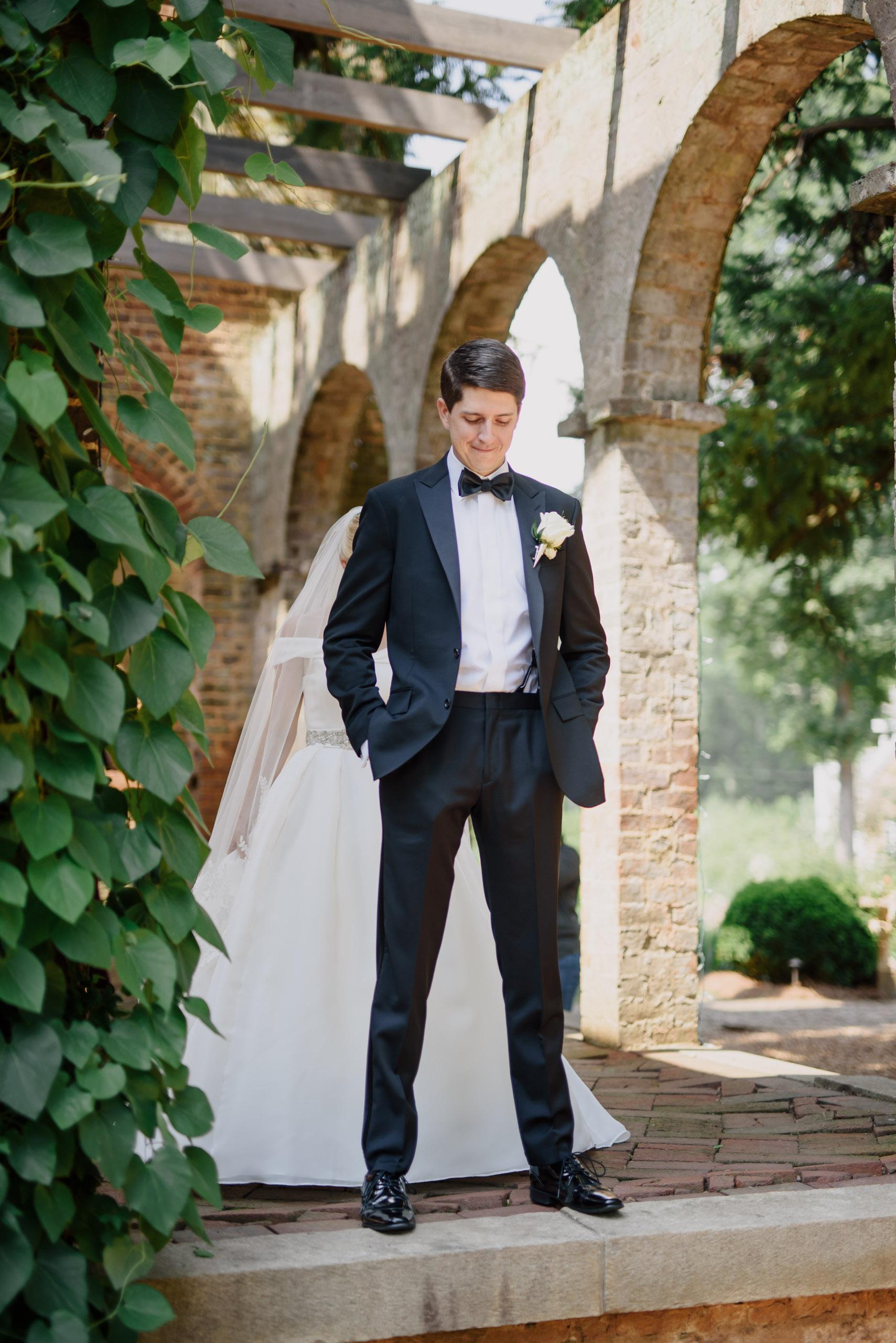 A&E Barnsley Garden Wedding (Prep-Portraits)-294.jpg