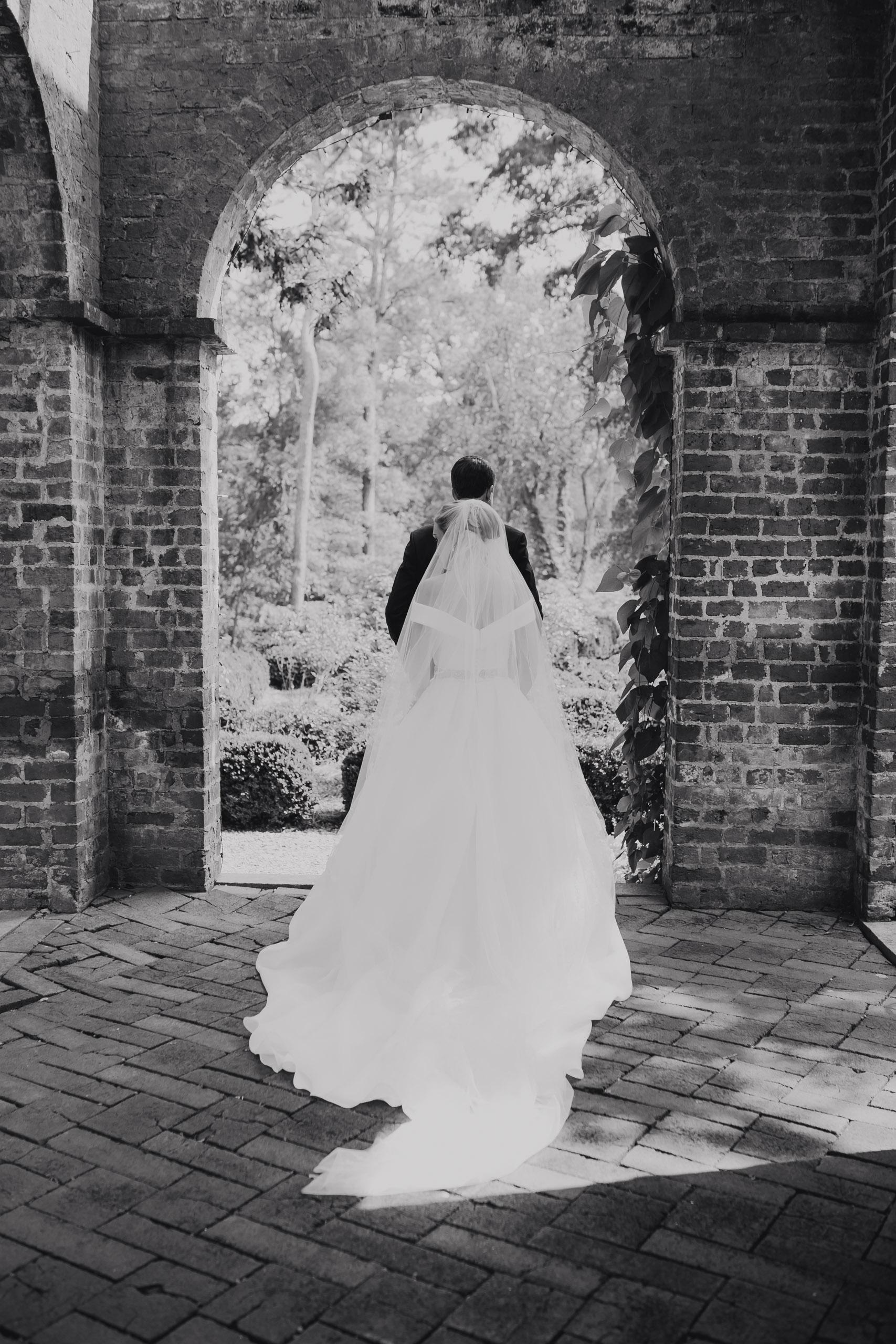 A&E Barnsley Garden Wedding (Prep-Portraits)-295.jpg