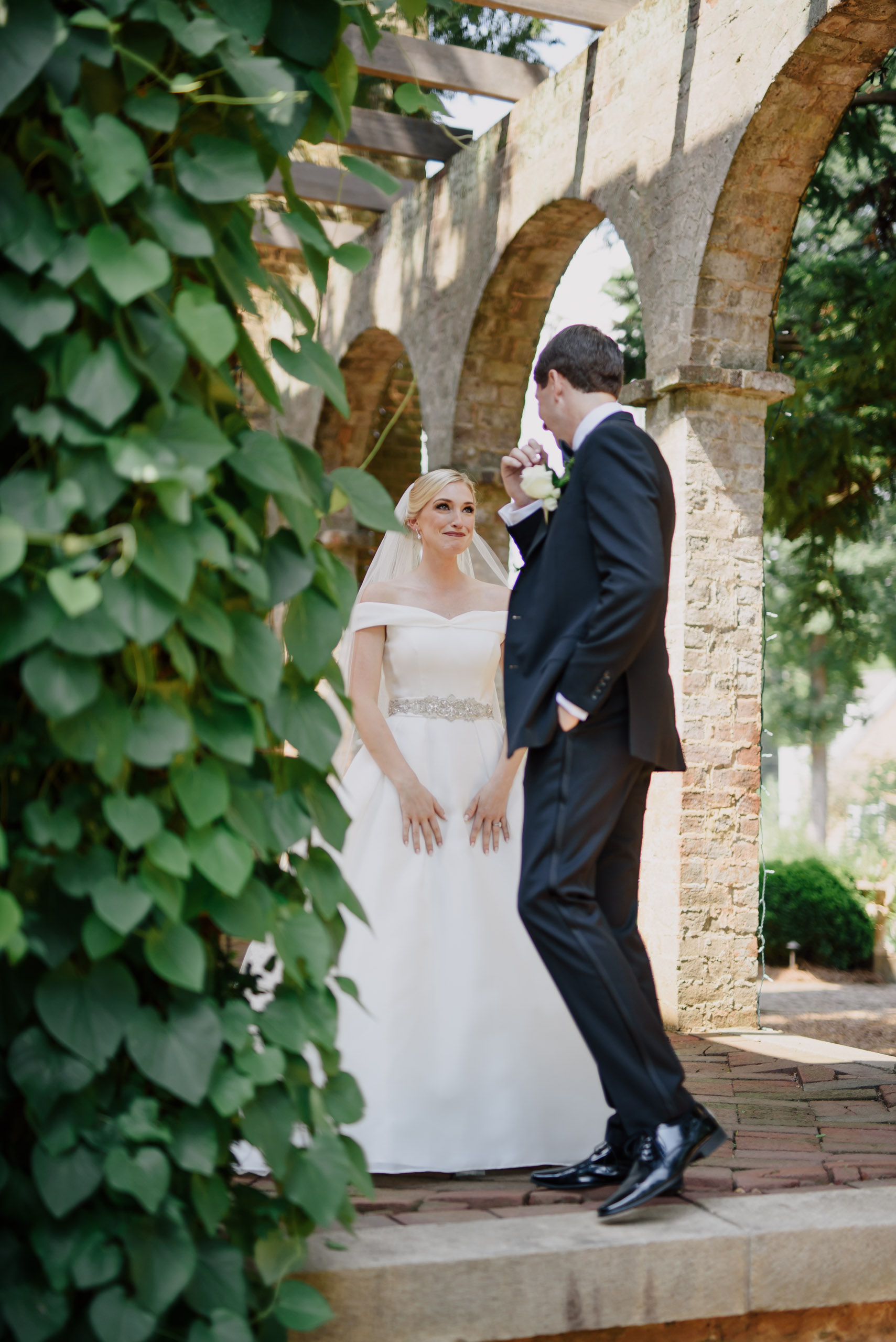 A&E Barnsley Garden Wedding (Prep-Portraits)-303.jpg