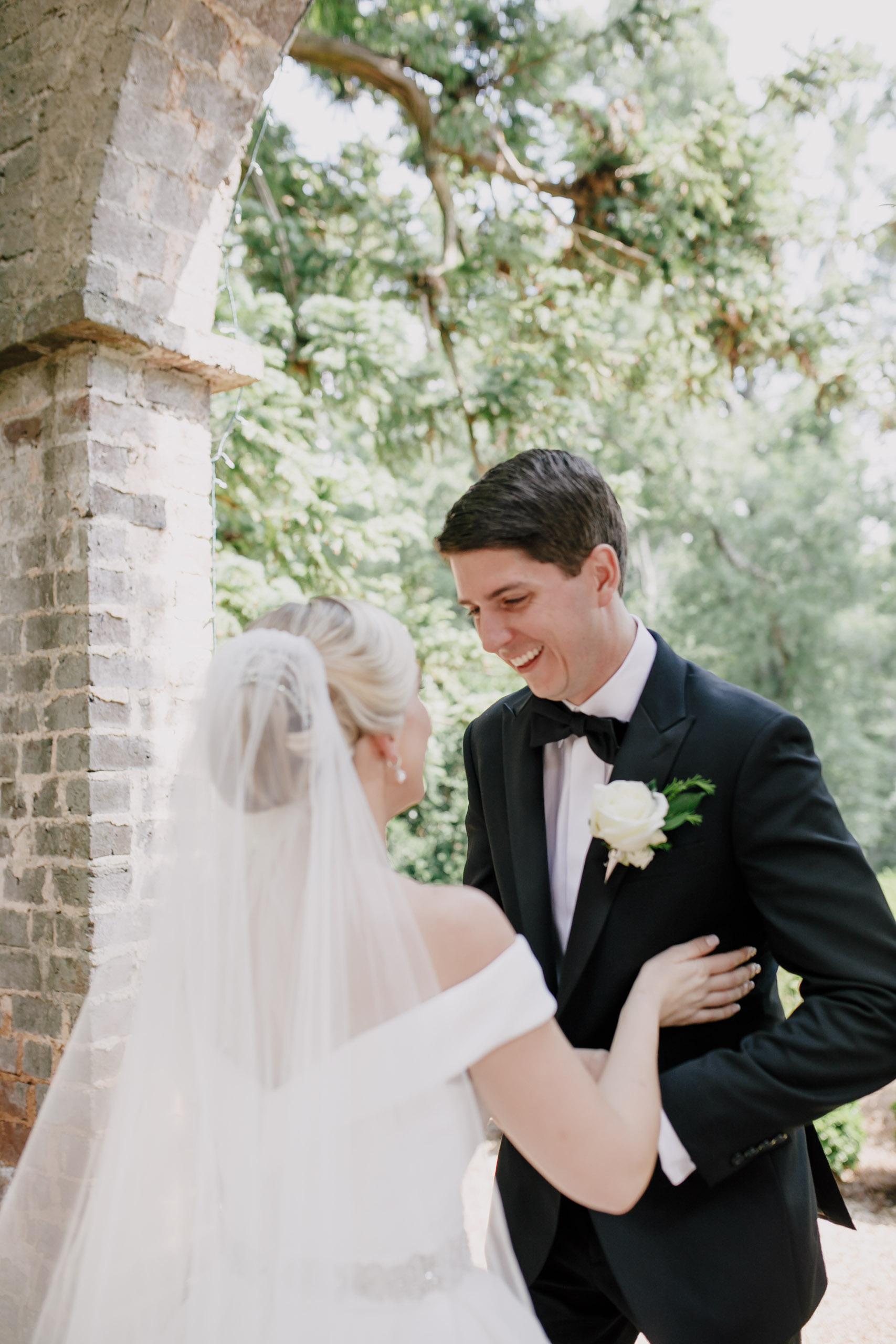A&E Barnsley Garden Wedding (Prep-Portraits)-311.jpg