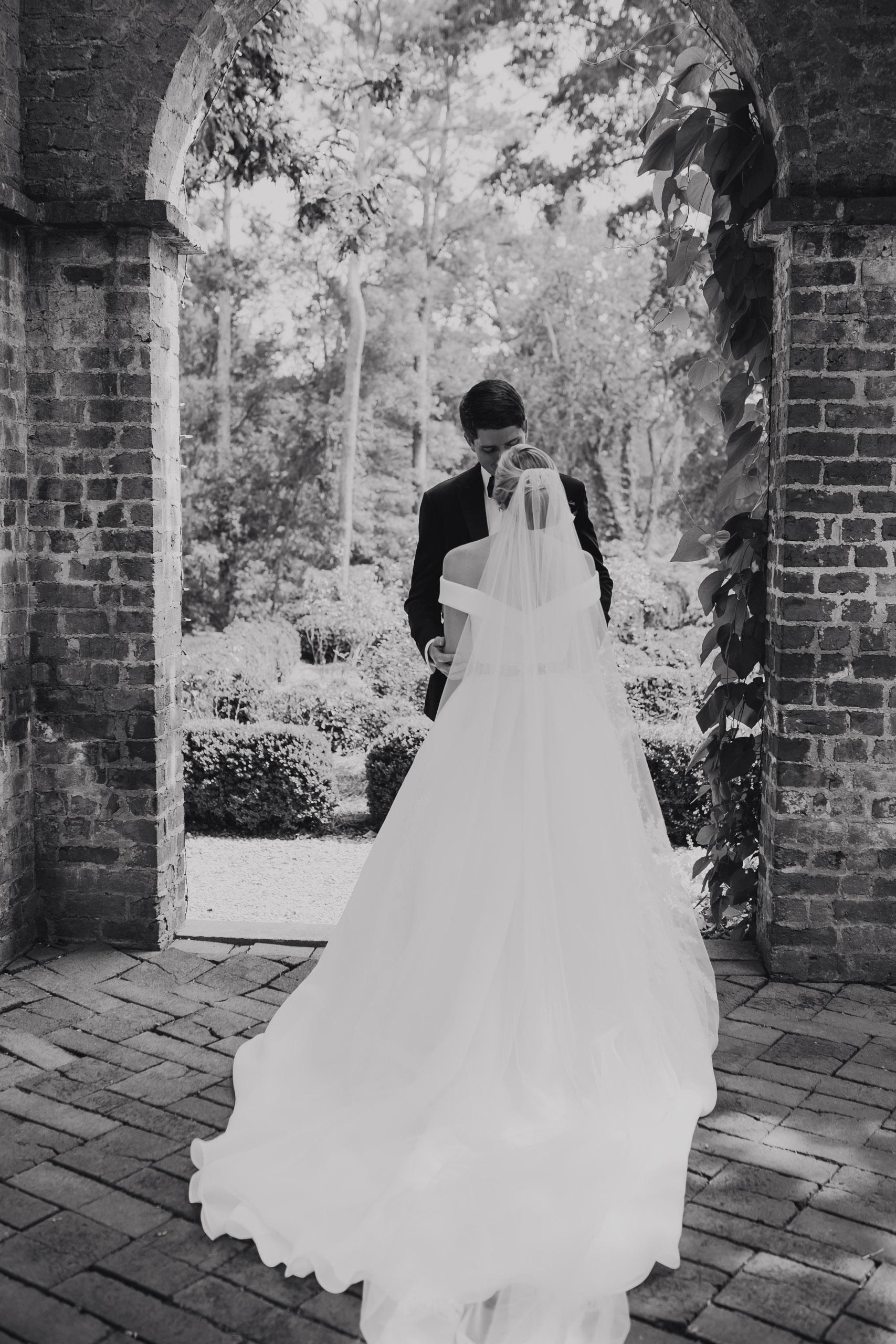 A&E Barnsley Garden Wedding (Prep-Portraits)-313.jpg