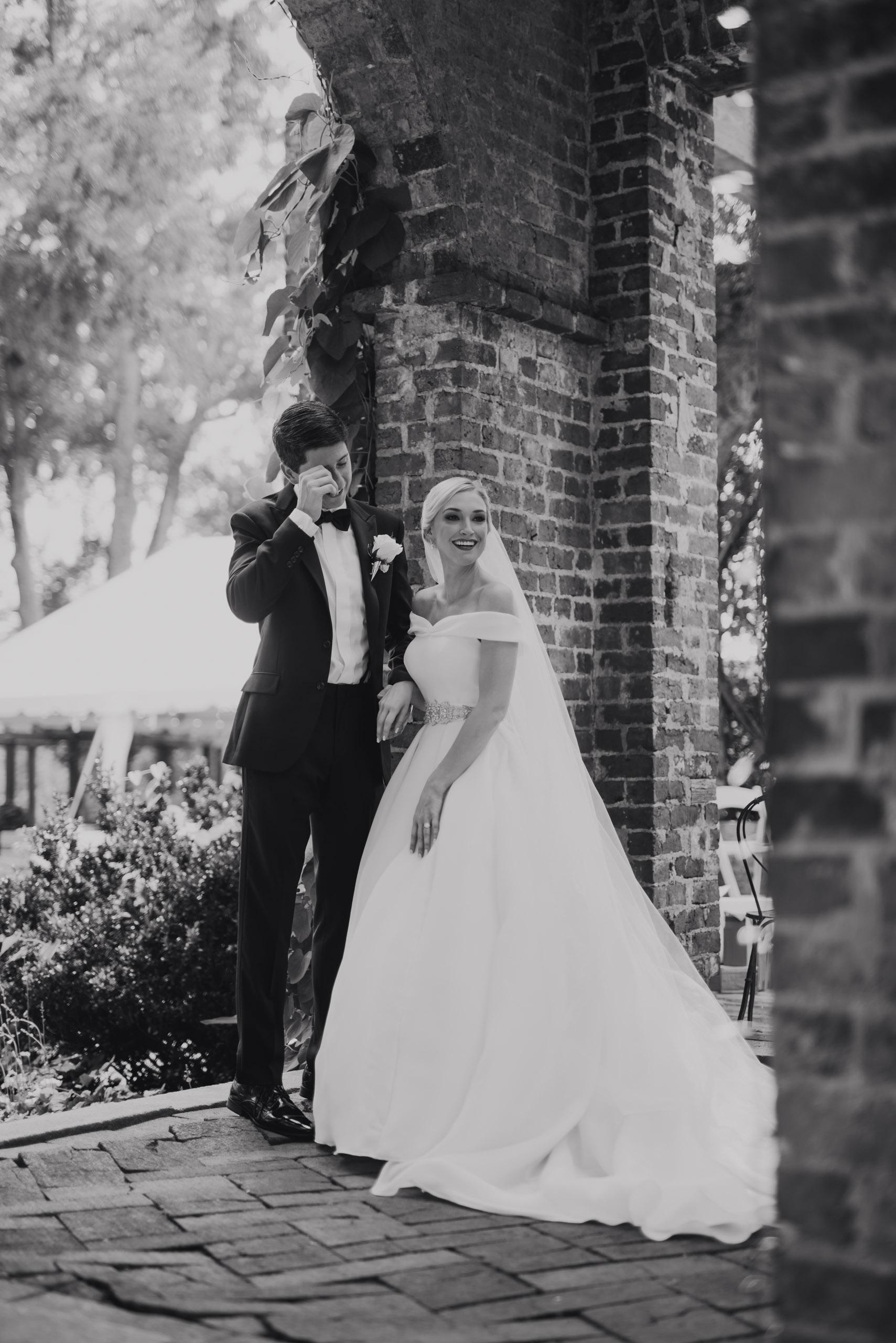 A&E Barnsley Garden Wedding (Prep-Portraits)-326.jpg