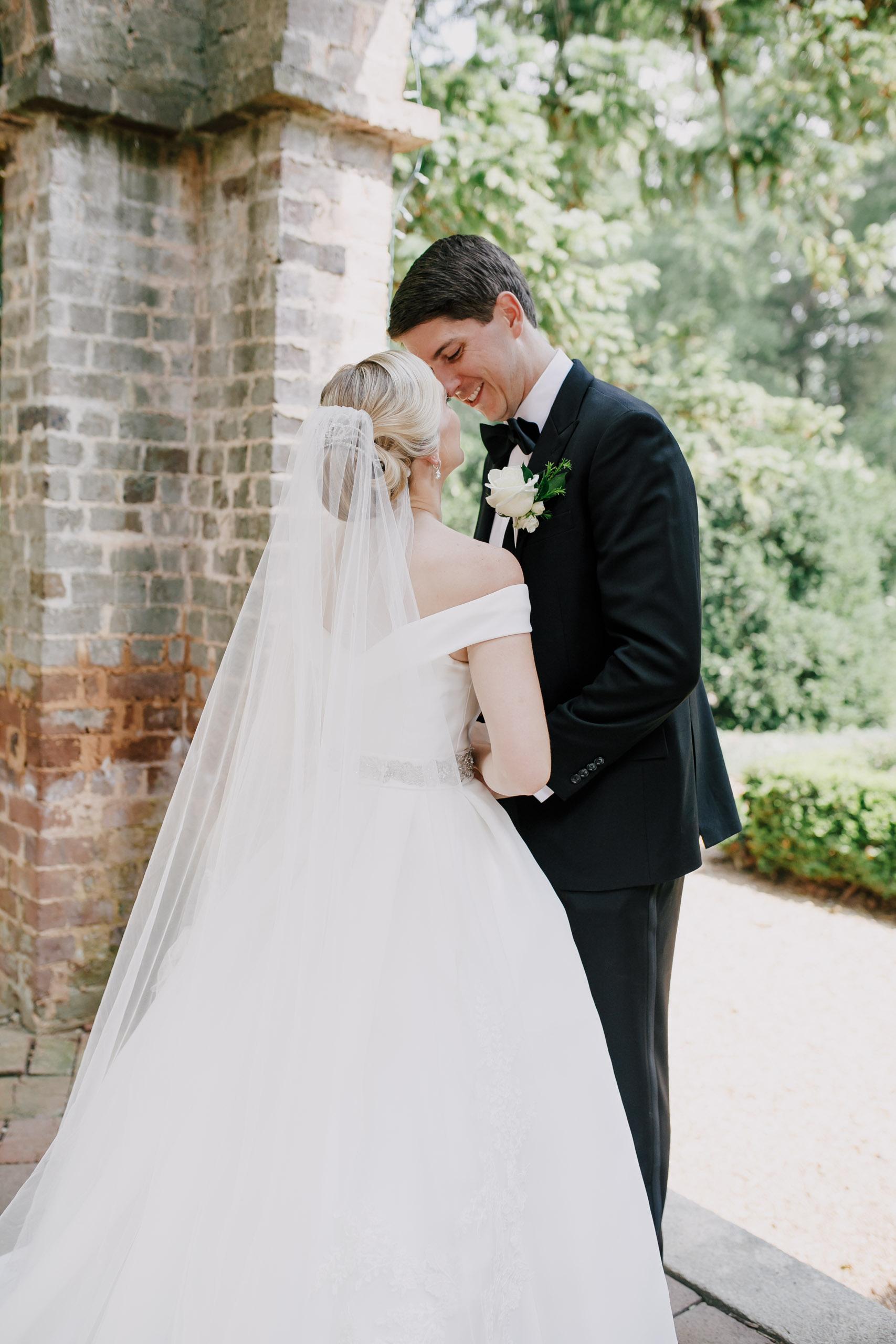 A&E Barnsley Garden Wedding (Prep-Portraits)-322.jpg