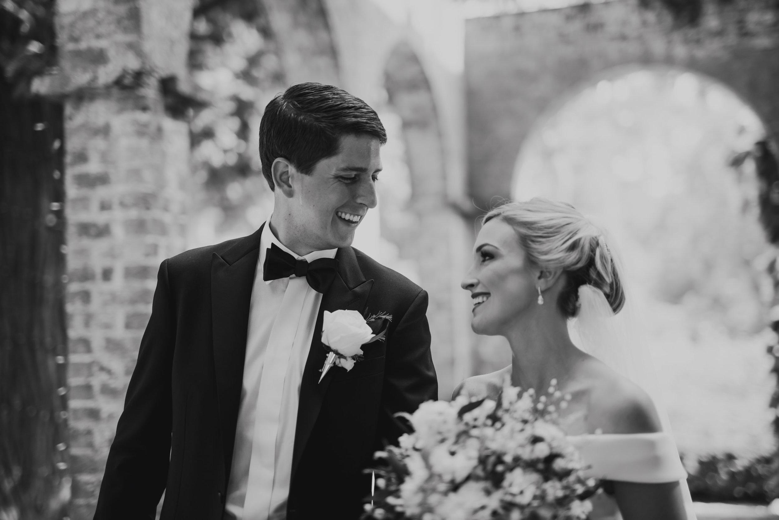 A&E Barnsley Garden Wedding (Prep-Portraits)-352.jpg
