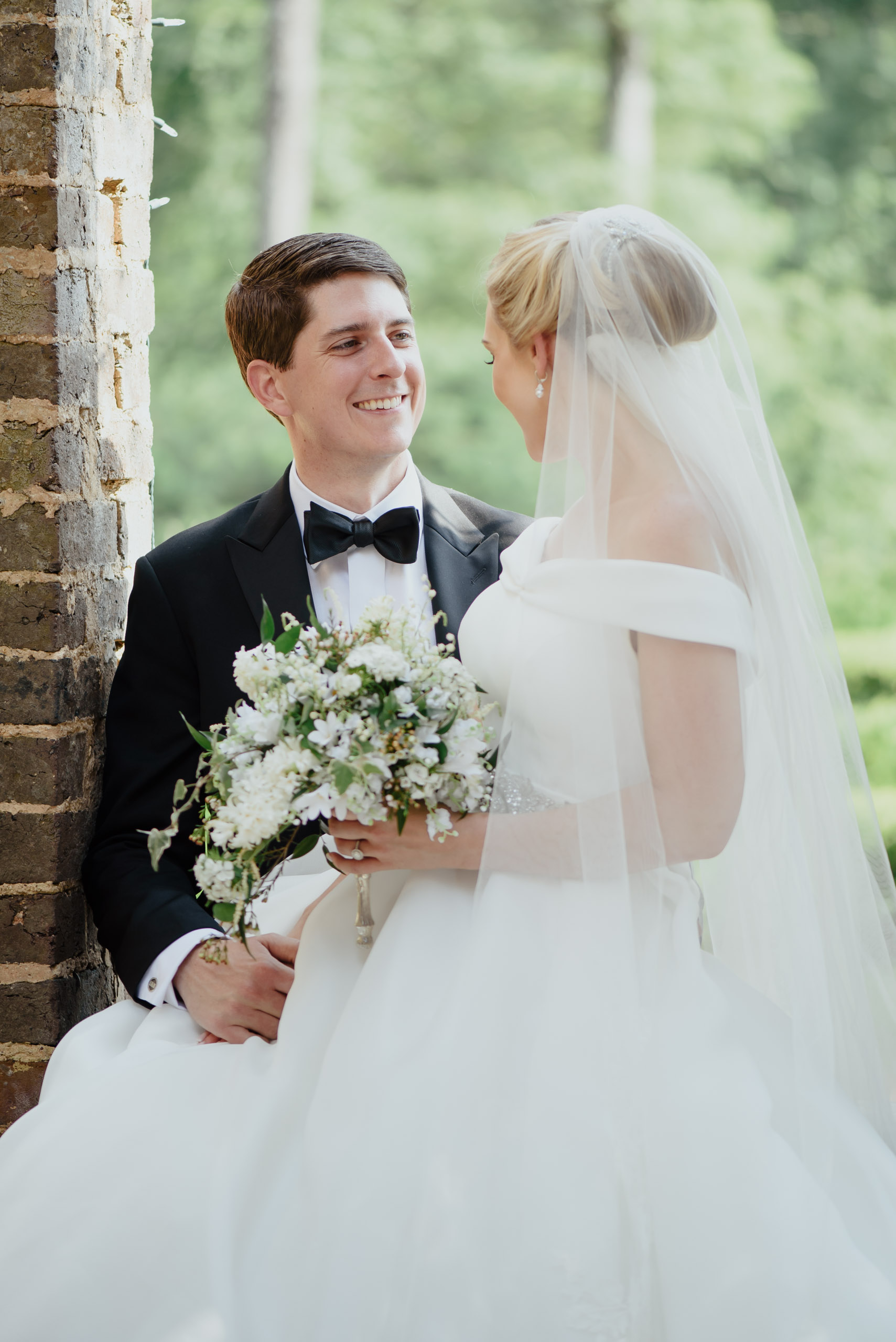 A&E Barnsley Garden Wedding (Prep-Portraits)-385.jpg
