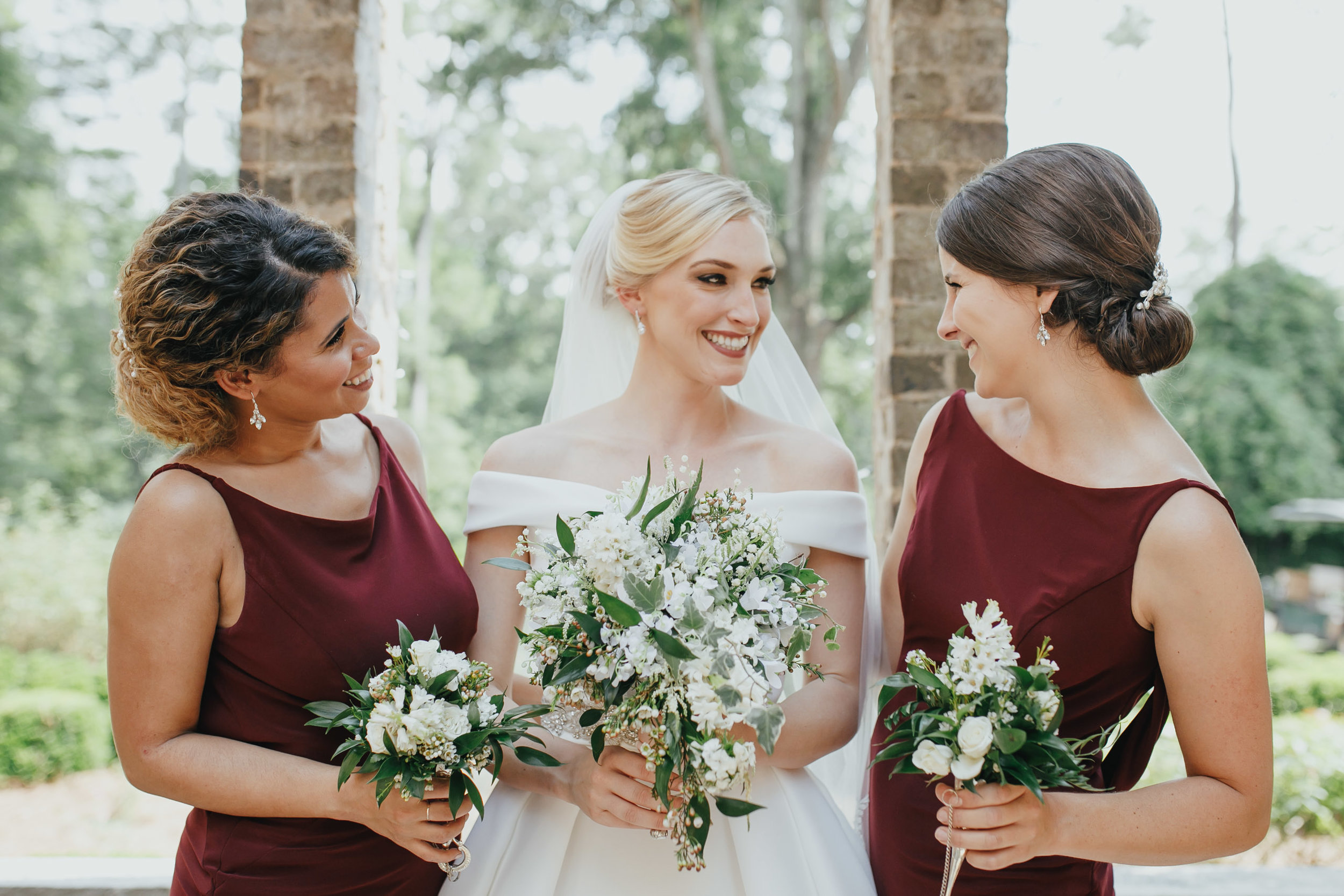 A&E Barnsley Garden Wedding (Prep-Portraits)-401.jpg