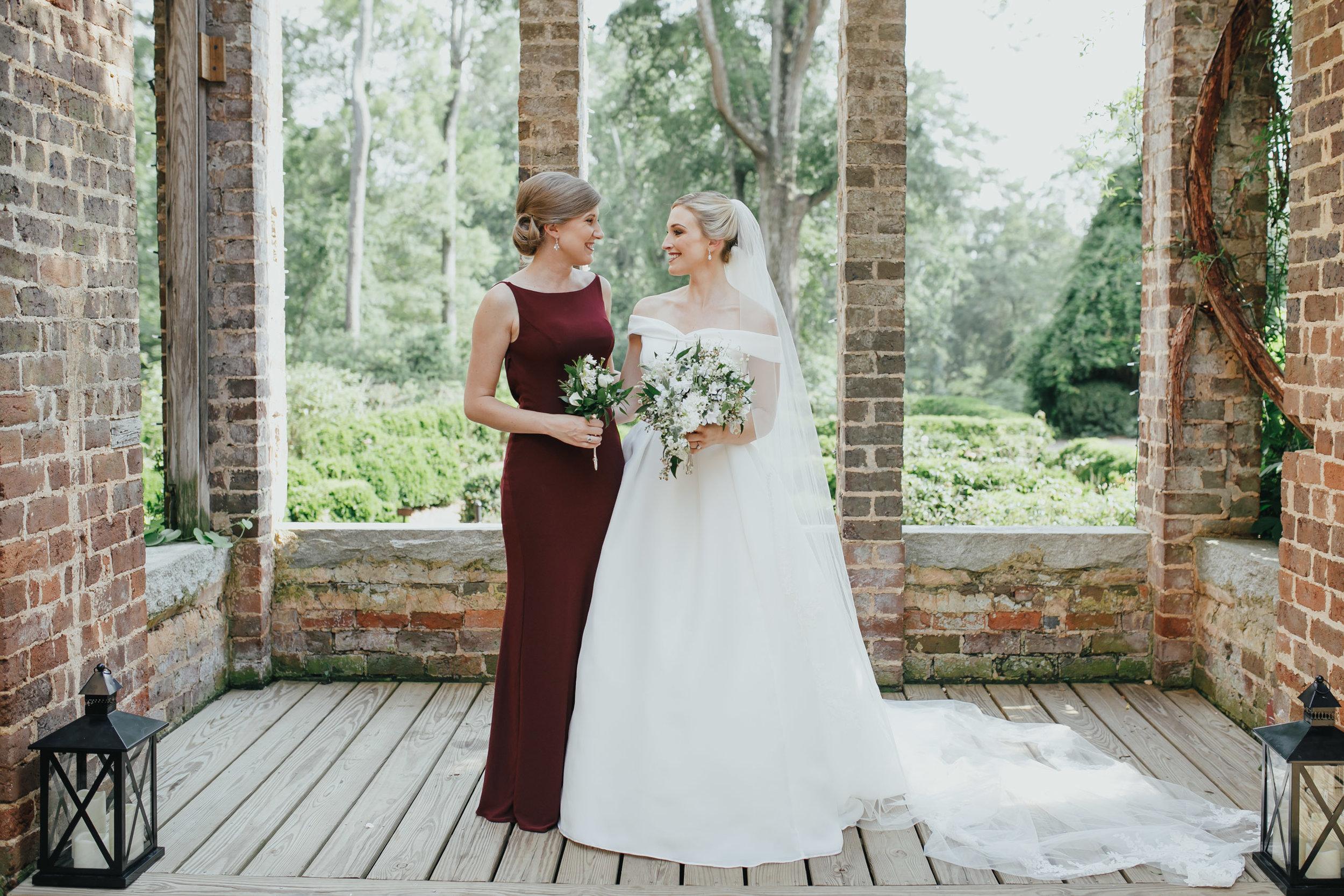 A&E Barnsley Garden Wedding (Prep-Portraits)-426.jpg