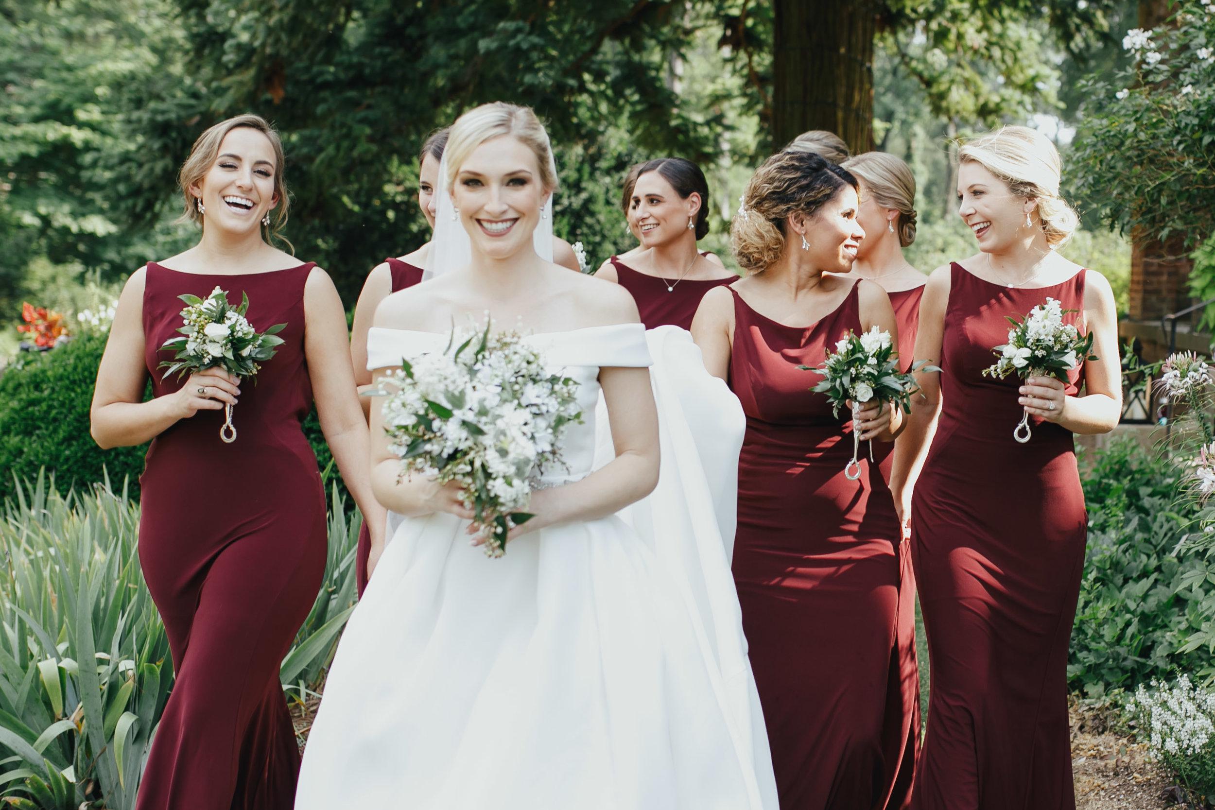 A&E Barnsley Garden Wedding (Prep-Portraits)-531.jpg