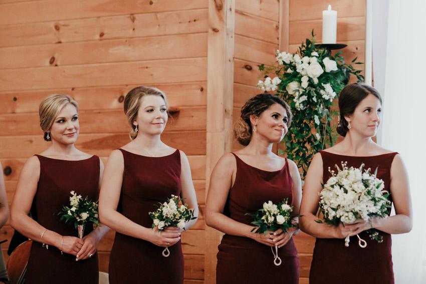A&E Barnsley Garden Wedding (Ceremony-Reception)-627.jpg