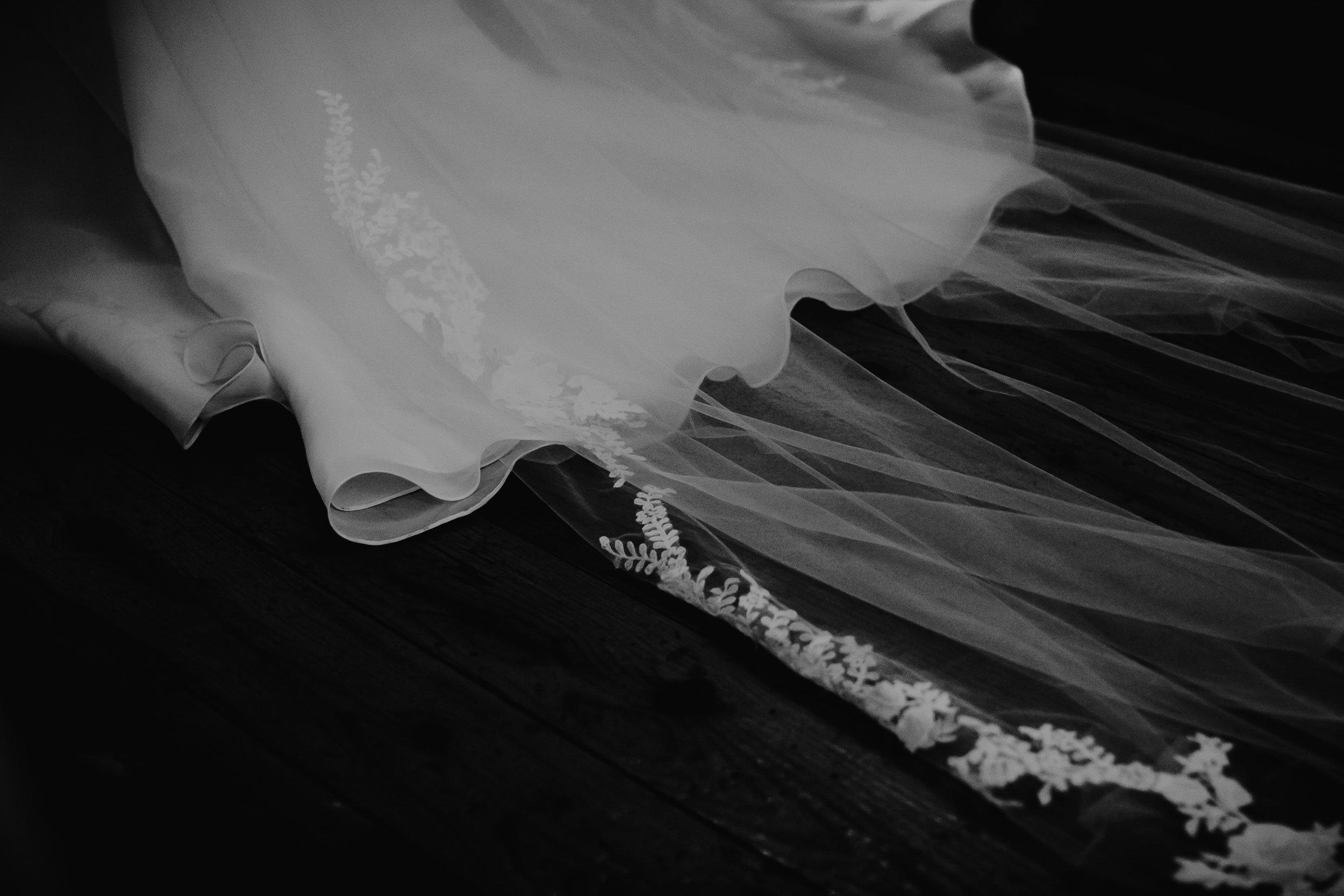 A&E Barnsley Garden Wedding (Ceremony-Reception-661.jpg