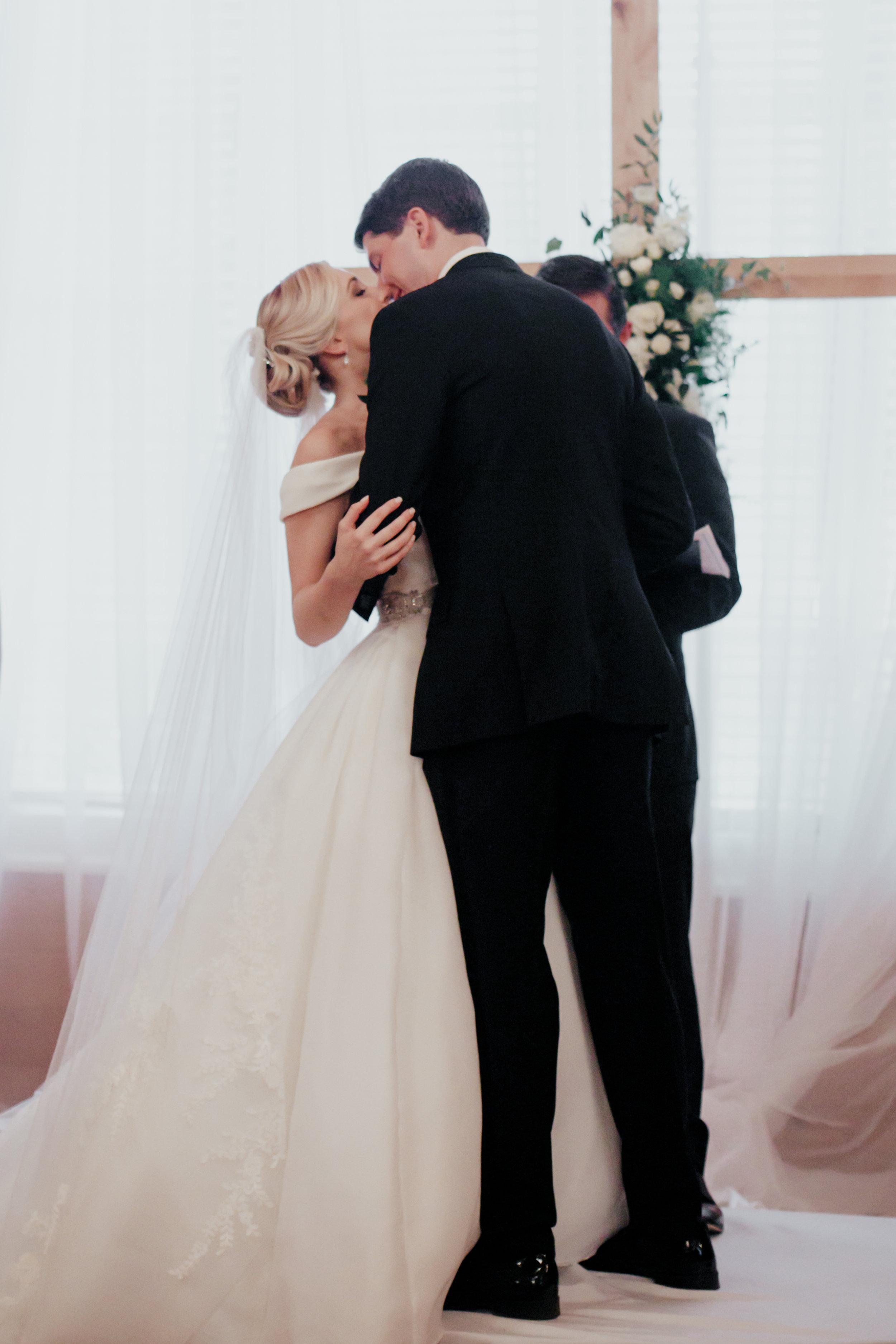 A&E Barnsley Garden Wedding (Ceremony-Reception-650.jpg