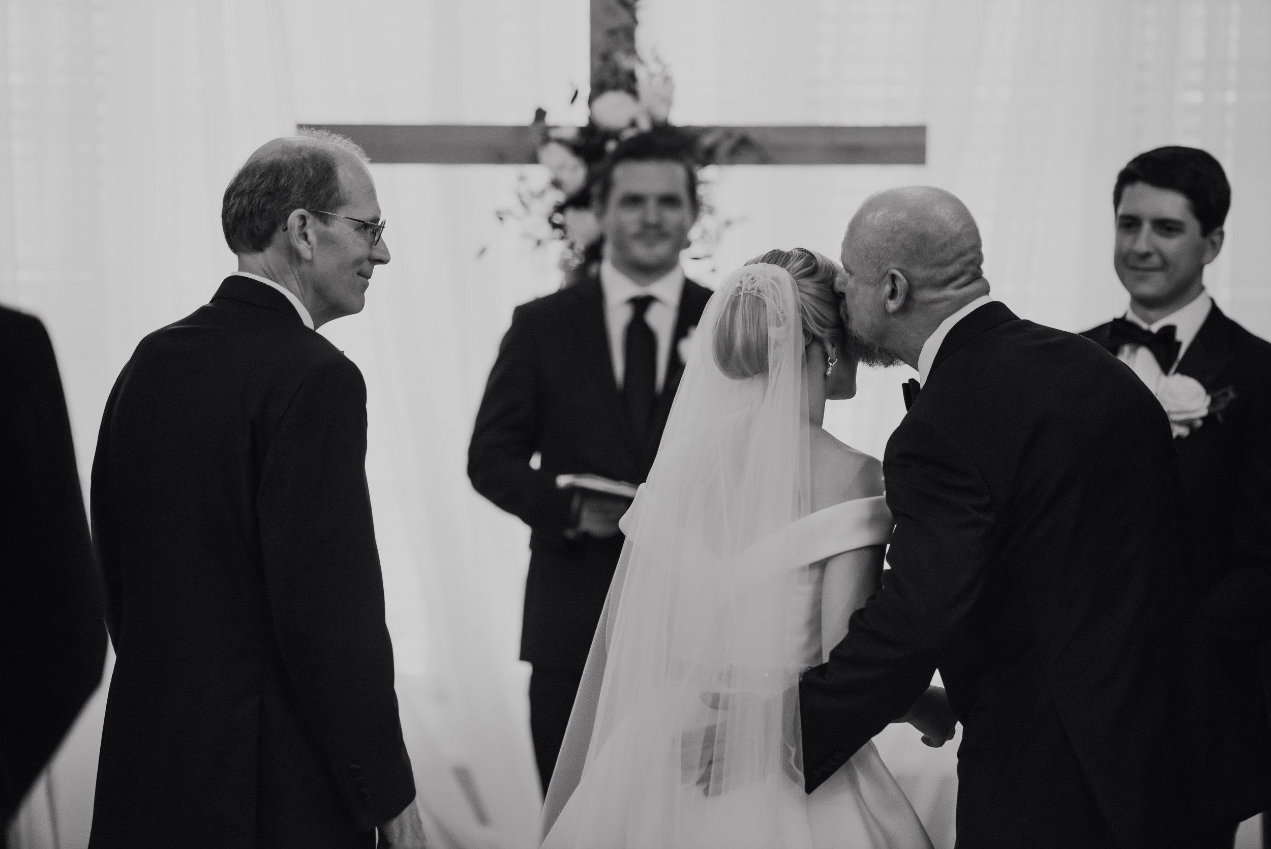 A&E Barnsley Garden Wedding (Ceremony-Reception-608.jpg