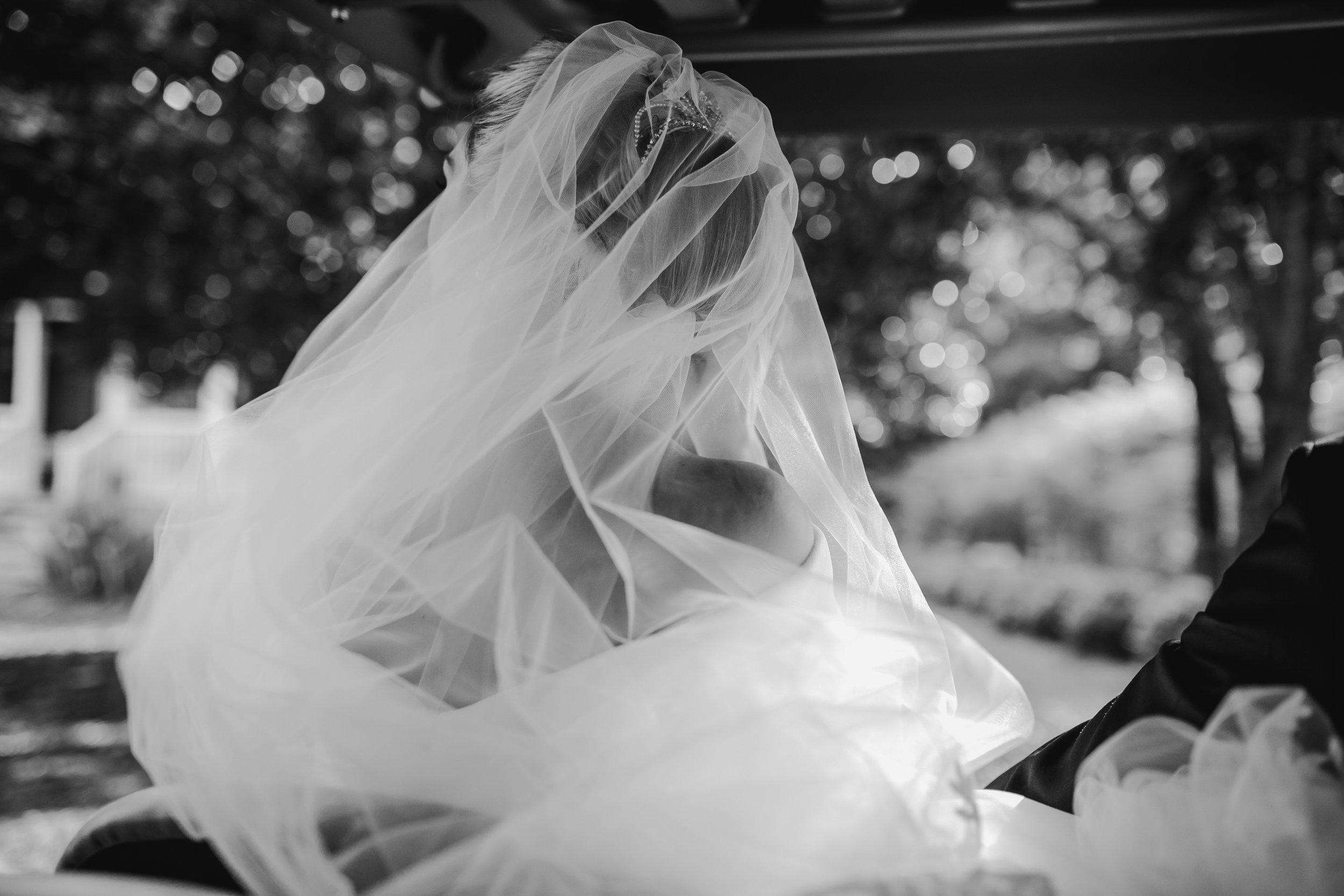 A&E Barnsley Garden Wedding (Ceremony-Reception)-715.jpg
