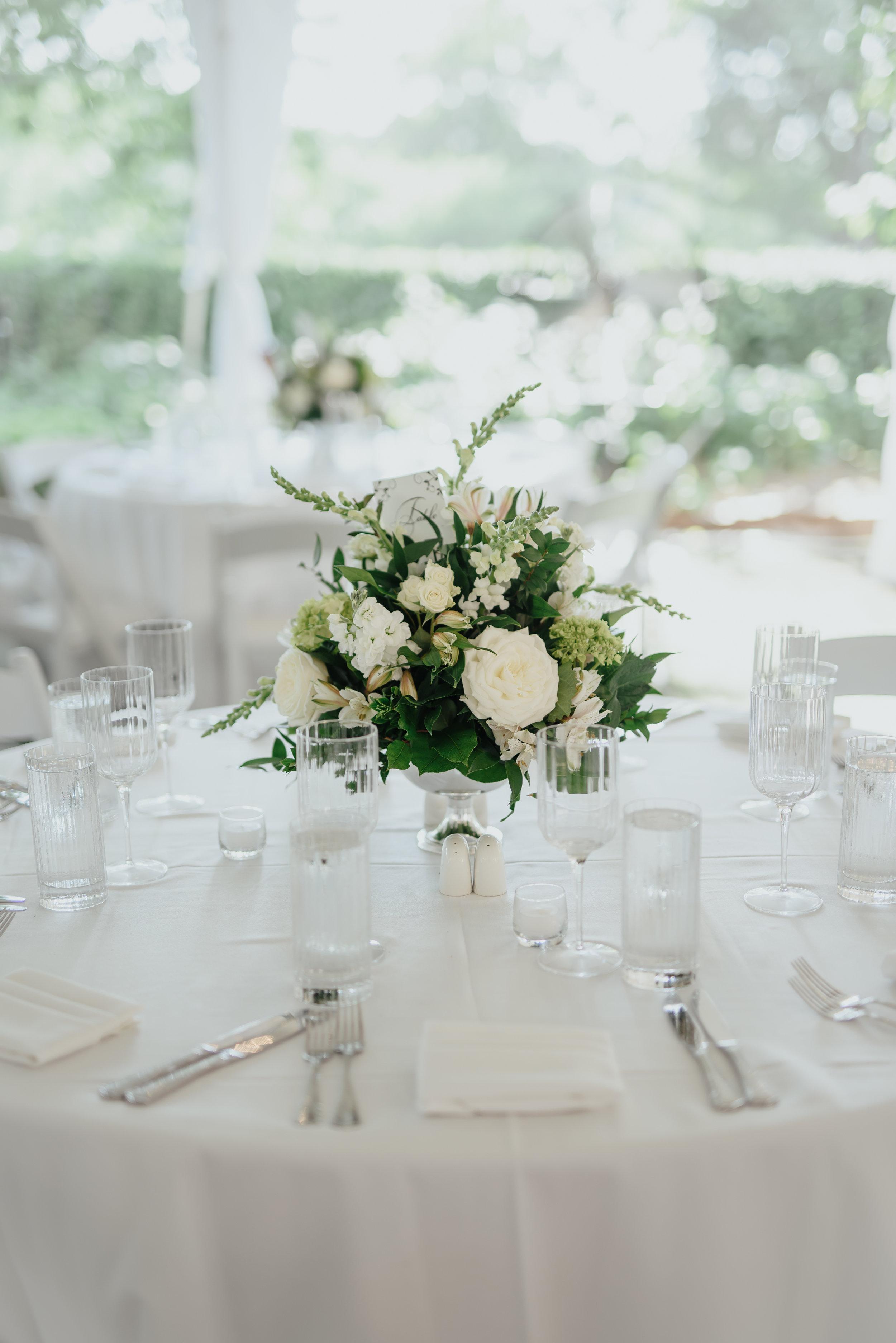 A&E Barnsley Garden Wedding (Ceremony-Reception)-772.jpg