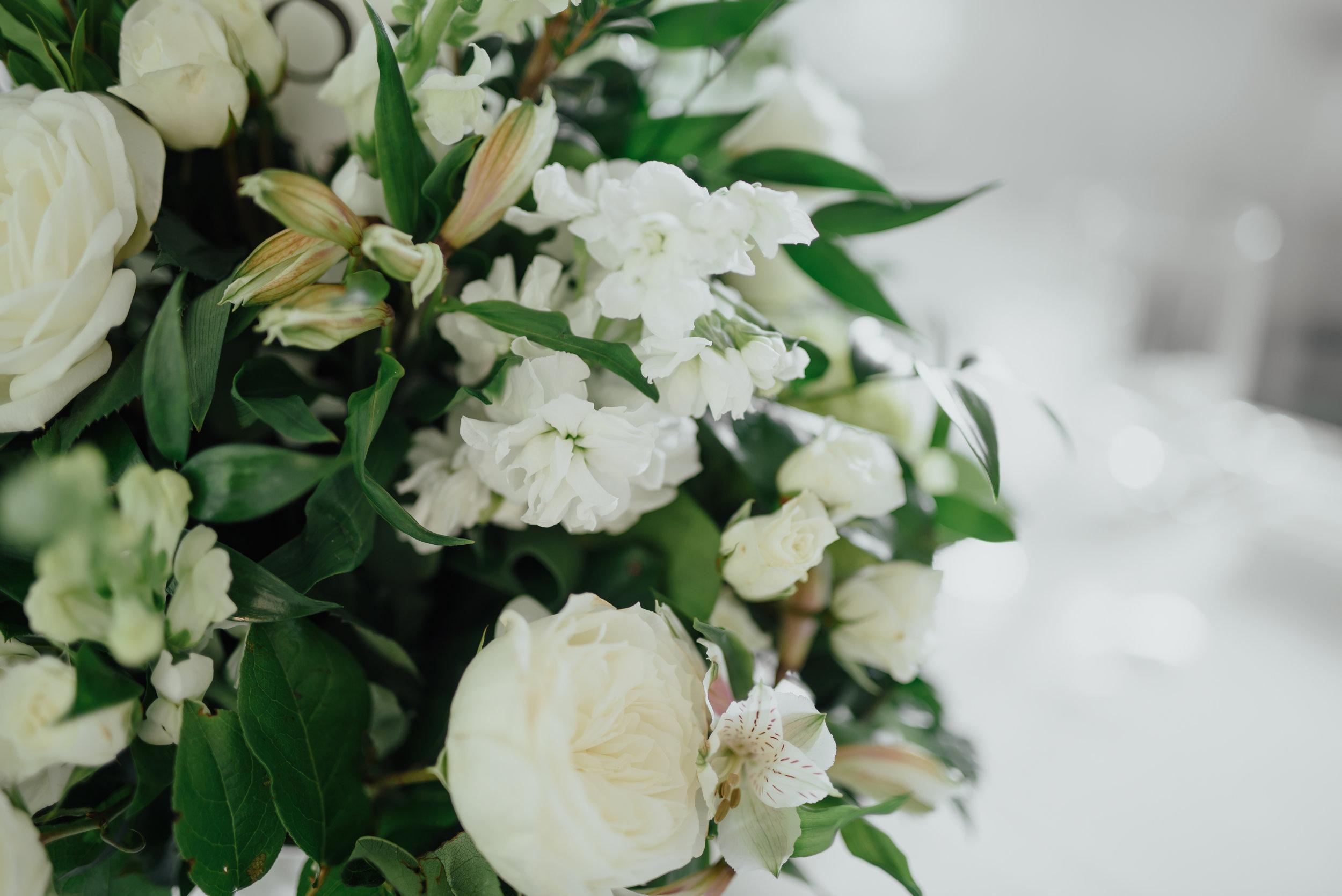 A&E Barnsley Garden Wedding (Ceremony-Reception)-775.jpg