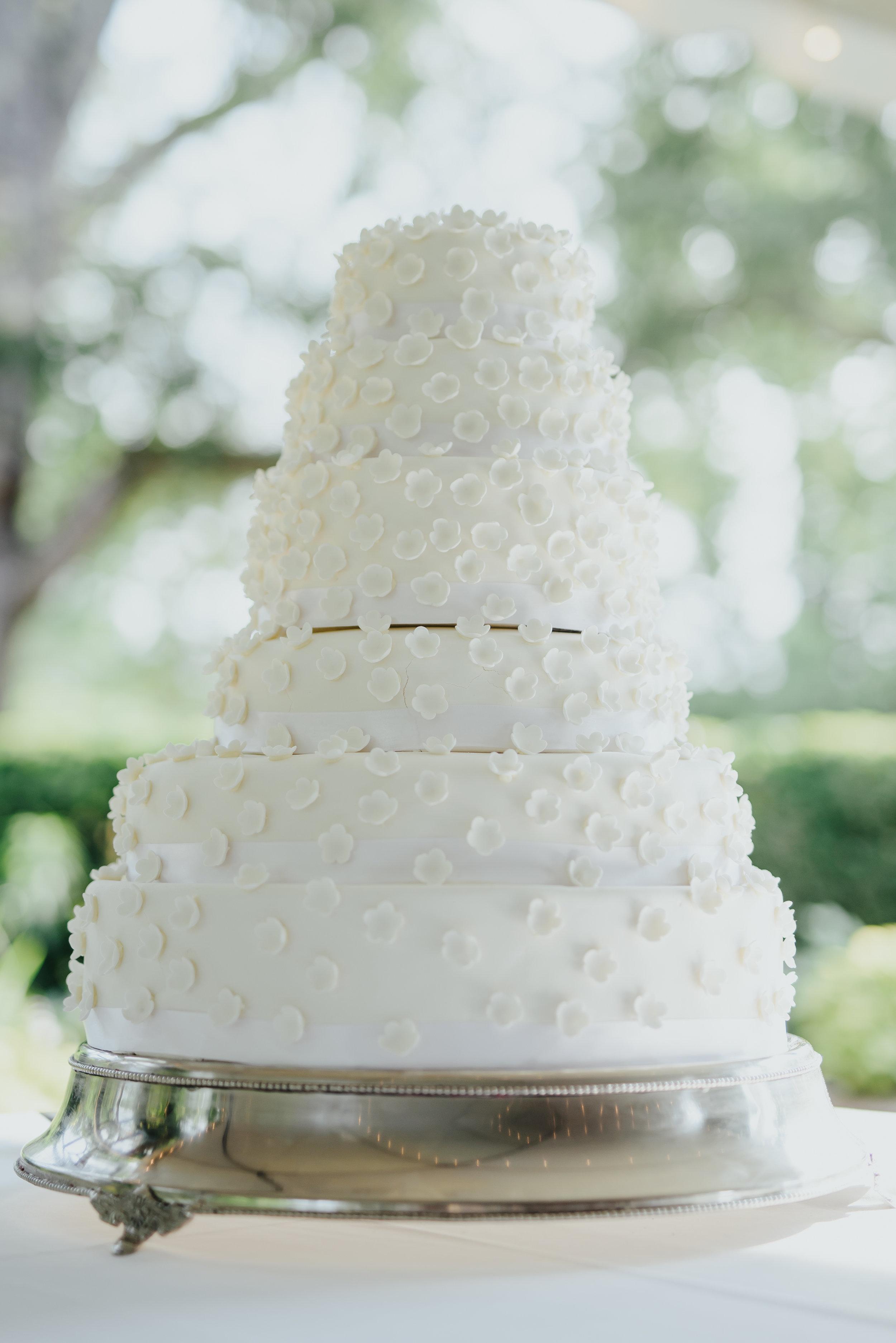 A&E Barnsley Garden Wedding (Ceremony-Reception)-778.jpg