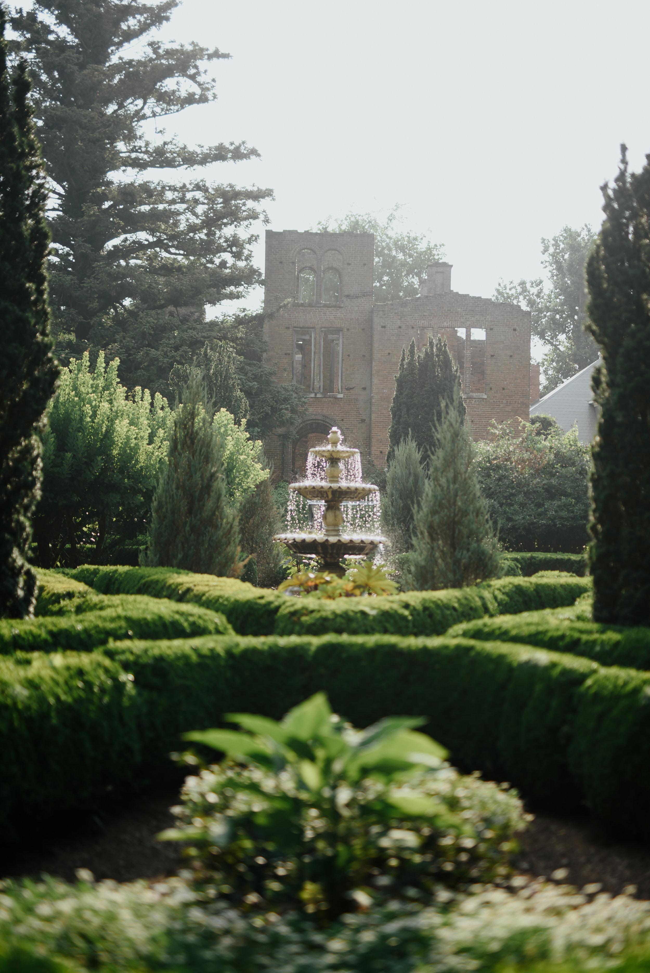 A&E Barnsley Garden Wedding (Ceremony-Reception)-782.jpg
