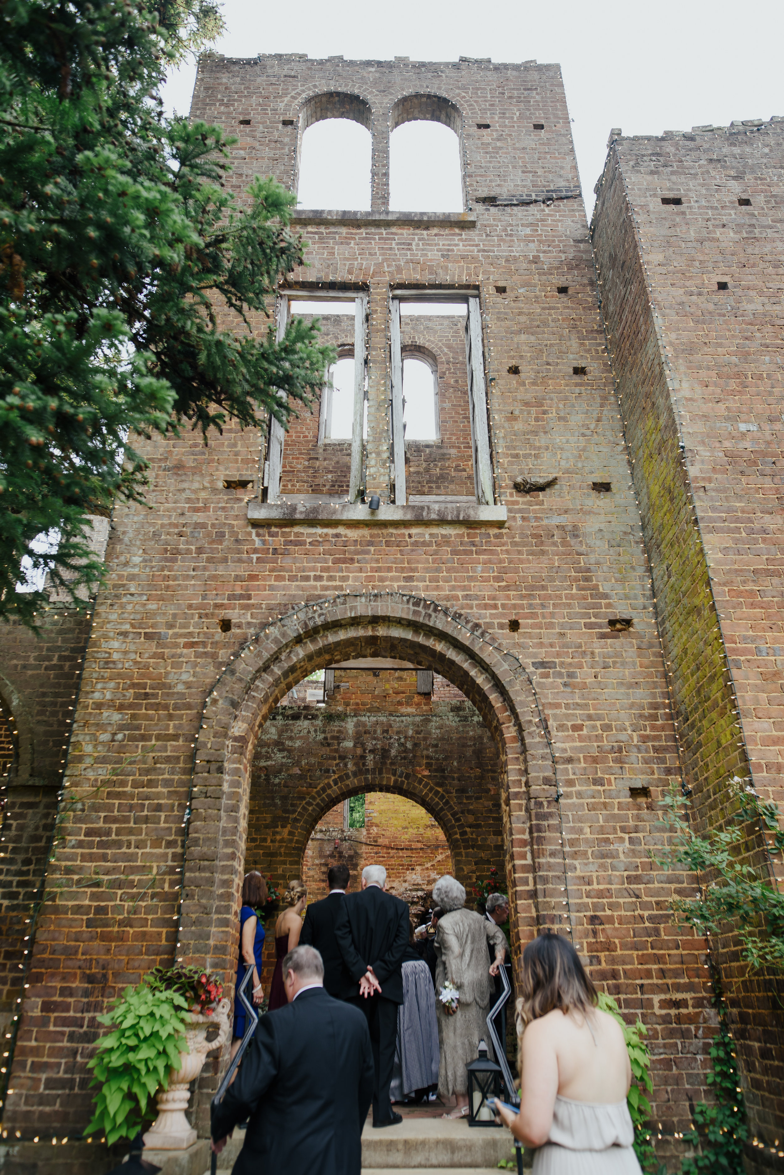A&E Barnsley Garden Wedding (Ceremony-Reception)-788.jpg