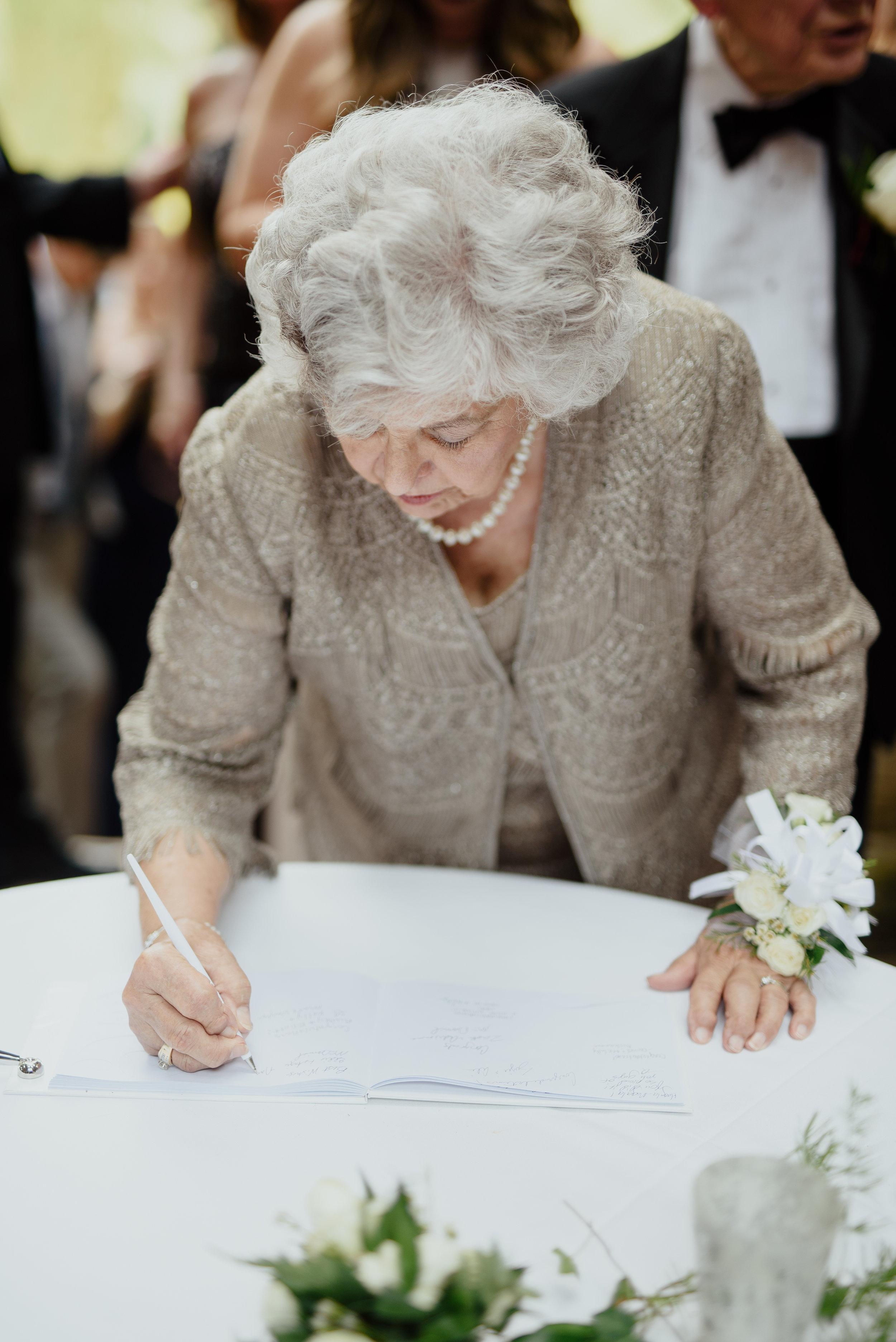 A&E Barnsley Garden Wedding (Ceremony-Reception)-790.jpg